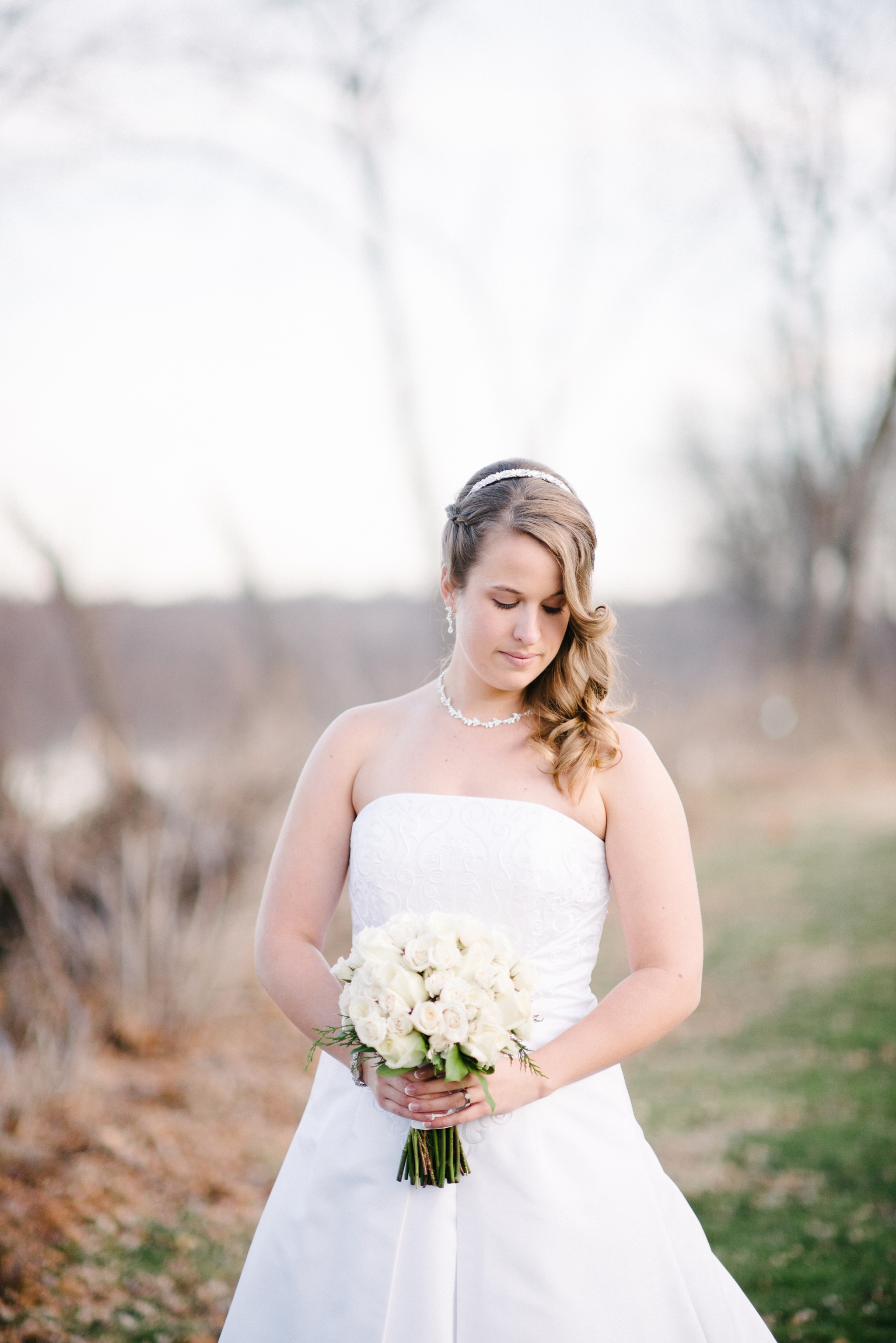 River Creek Country Club Wedding Leesburg VA-73