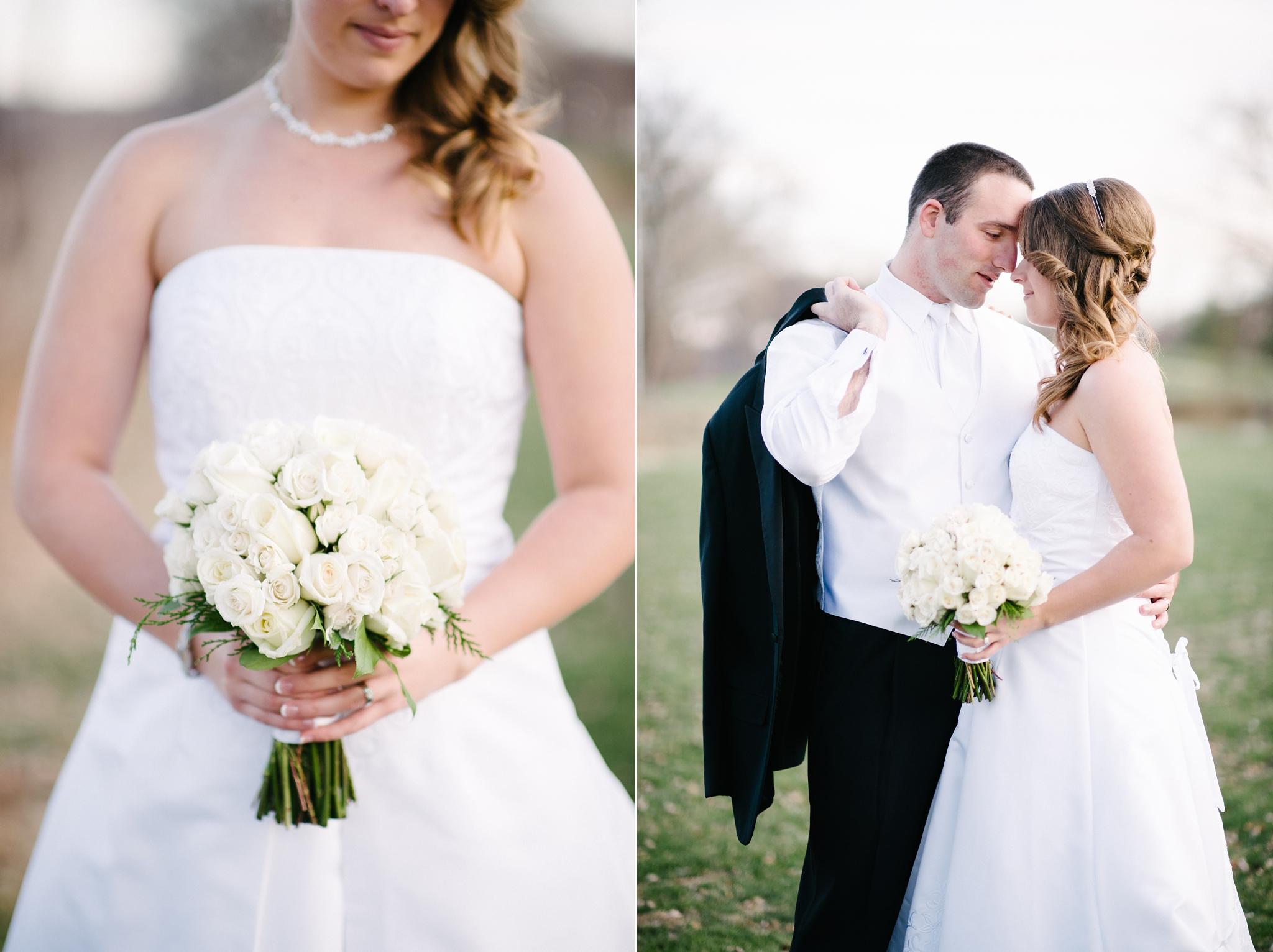 River Creek Country Club Wedding Leesburg VA-74