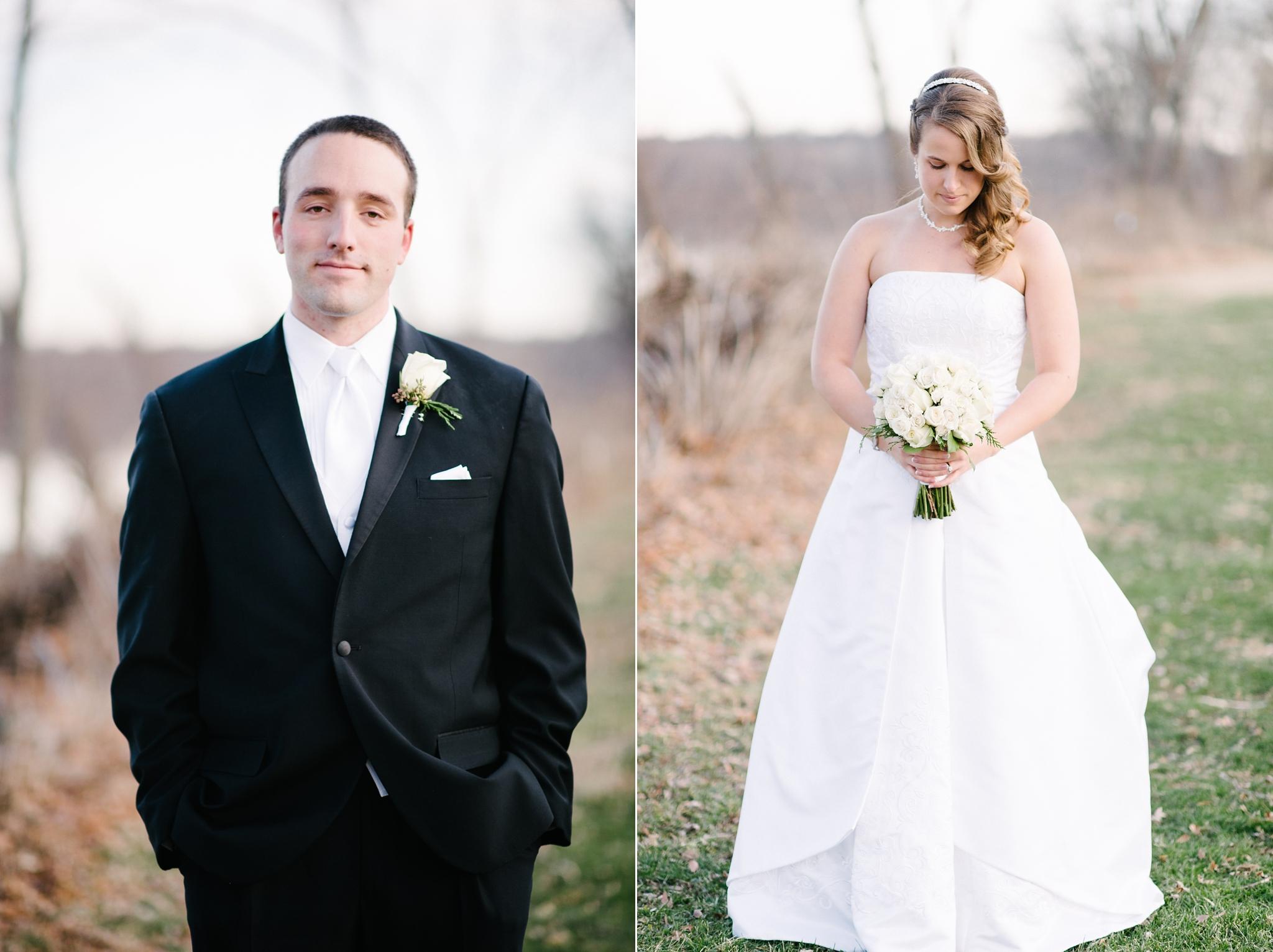 River Creek Country Club Wedding Leesburg VA-75