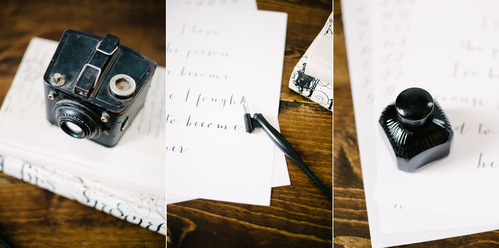 lettersofgracecalligraphy-1