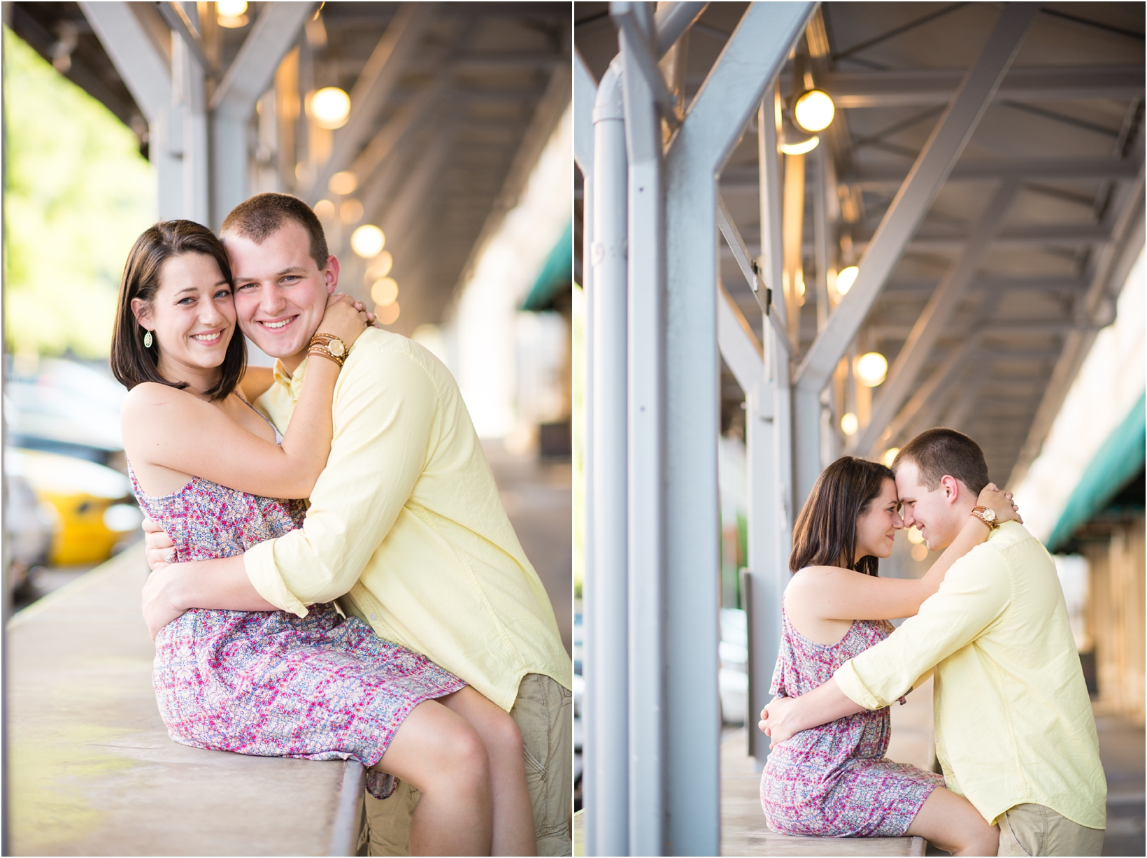 downtown_roanoke_engagement_0003