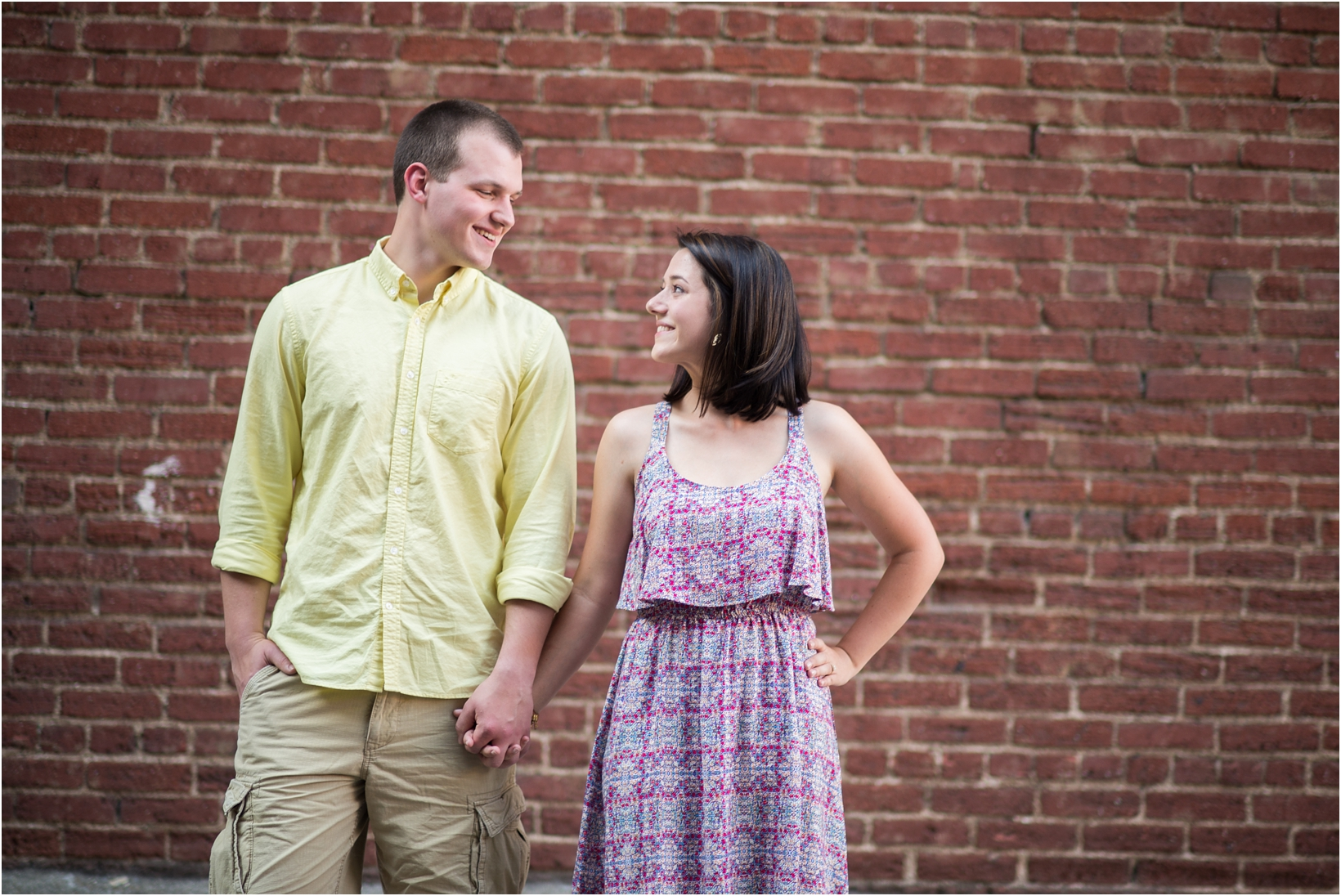 downtown_roanoke_engagement_0005