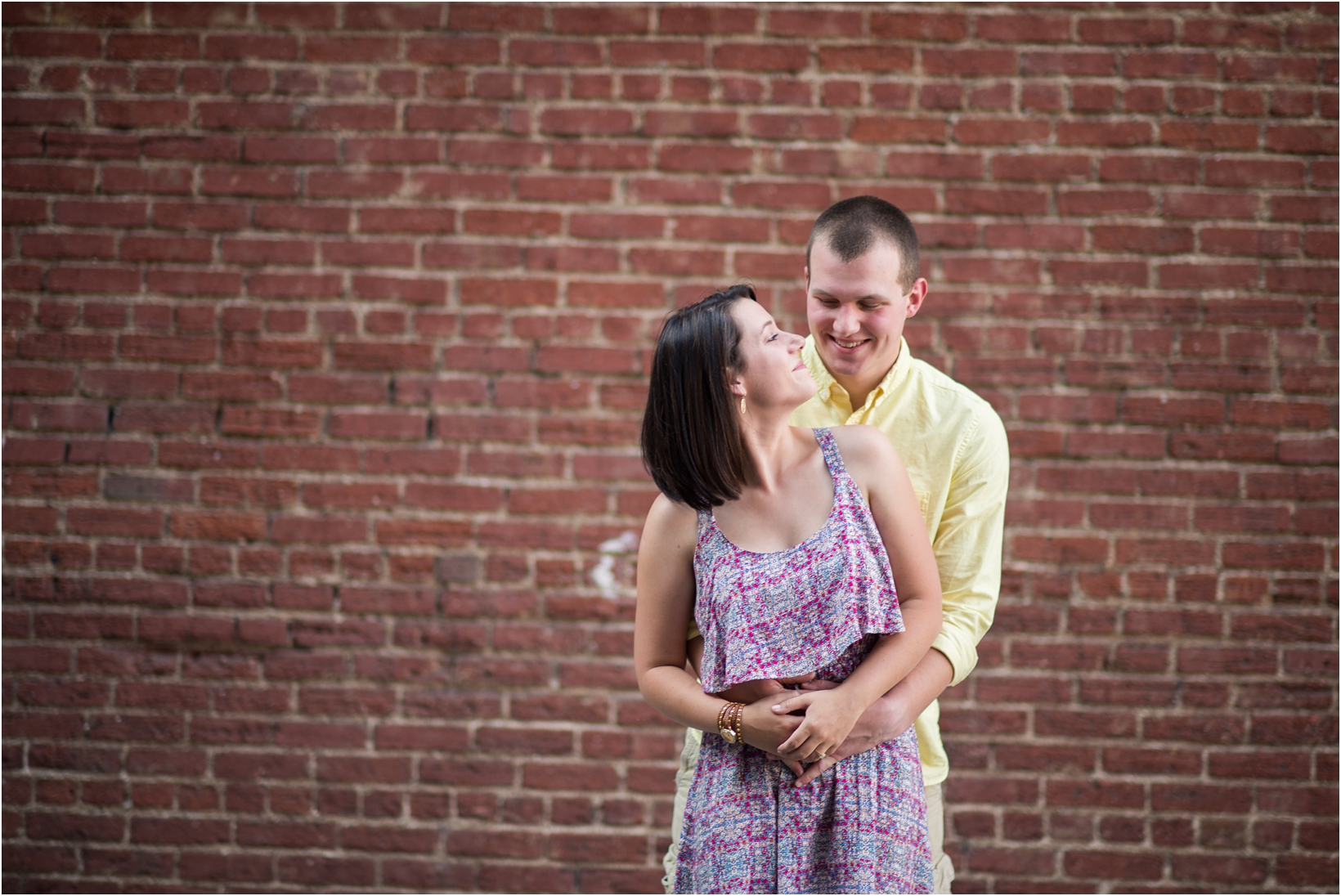 downtown_roanoke_engagement_0006