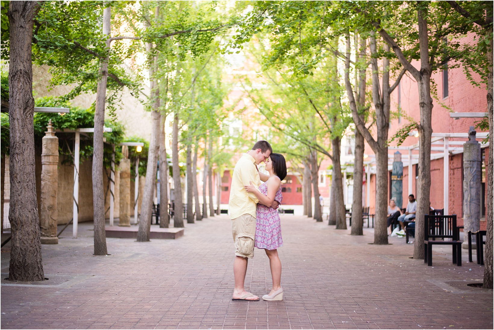 downtown_roanoke_engagement_0008