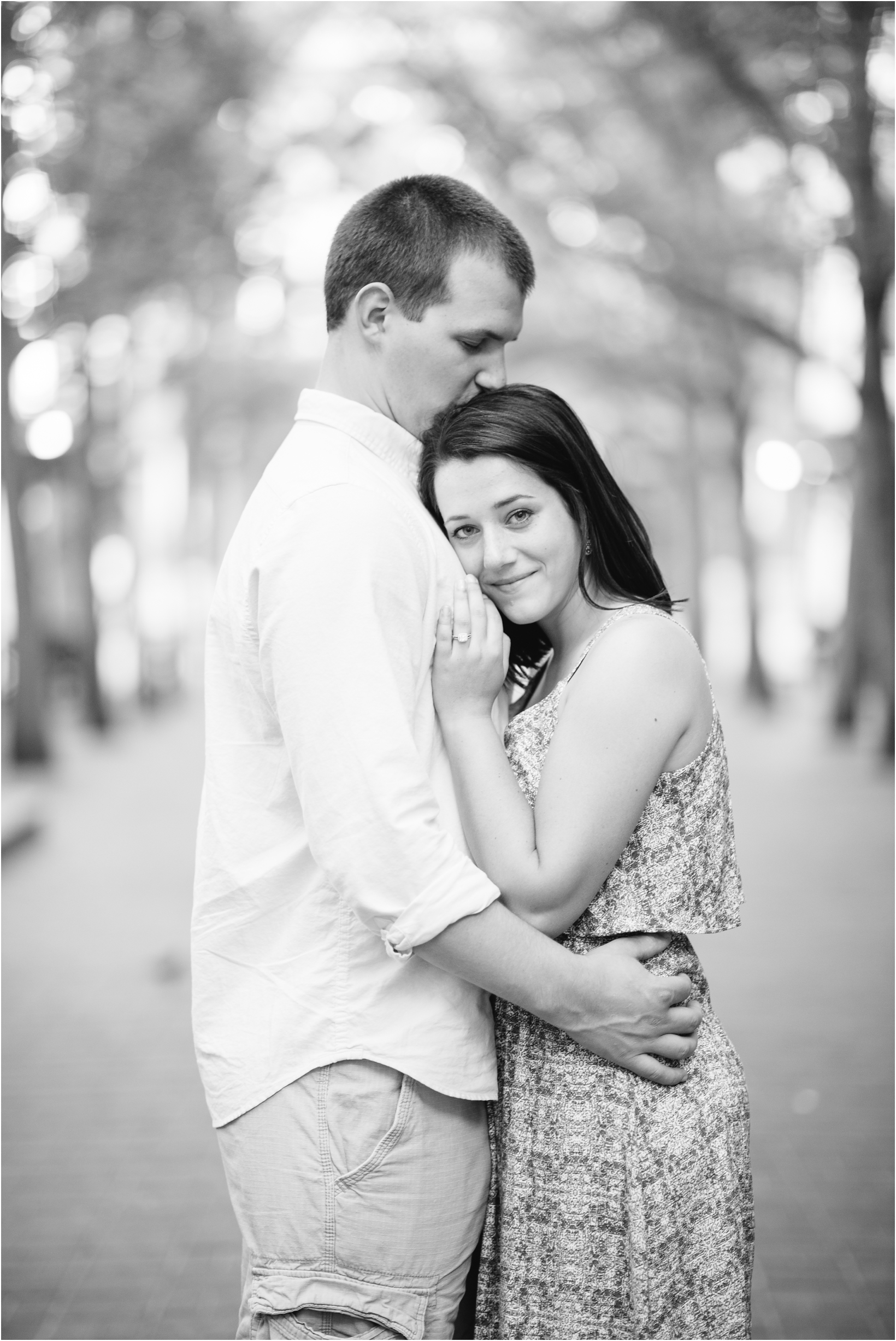 downtown_roanoke_engagement_0009