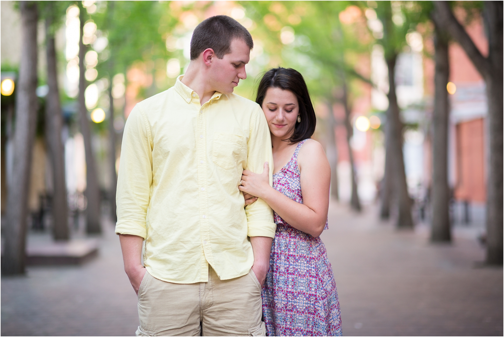 downtown_roanoke_engagement_0010
