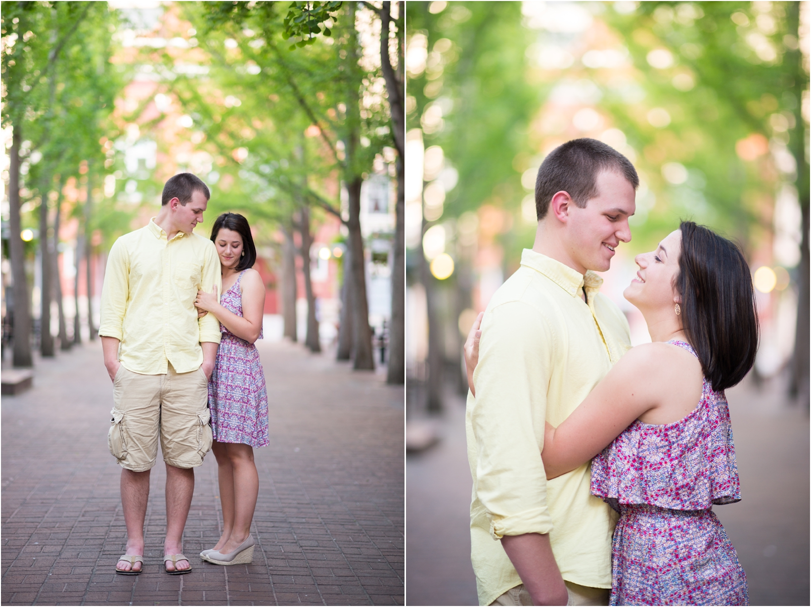 downtown_roanoke_engagement_0011