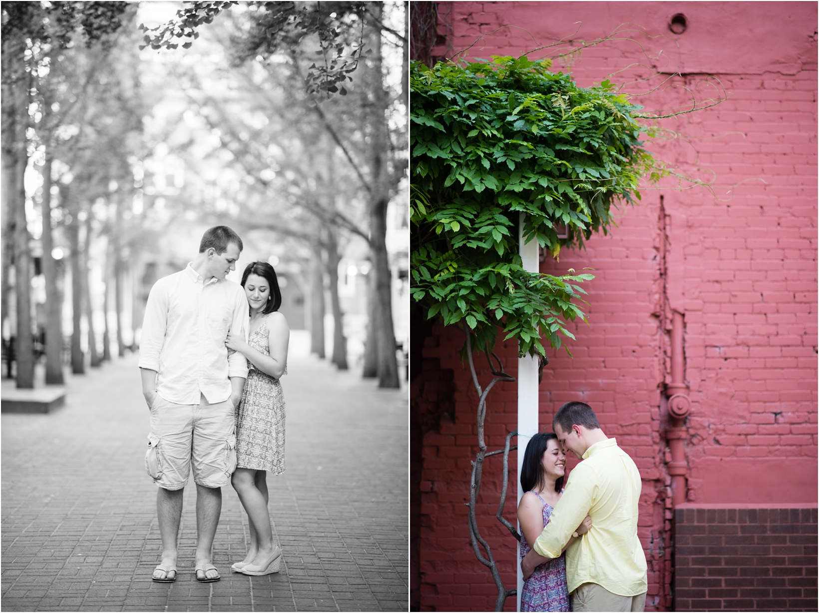 downtown_roanoke_engagement_0012
