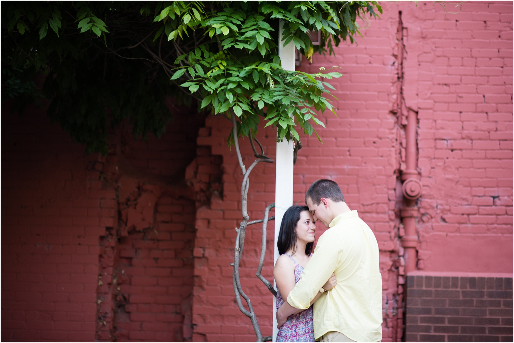 downtown_roanoke_engagement_0013