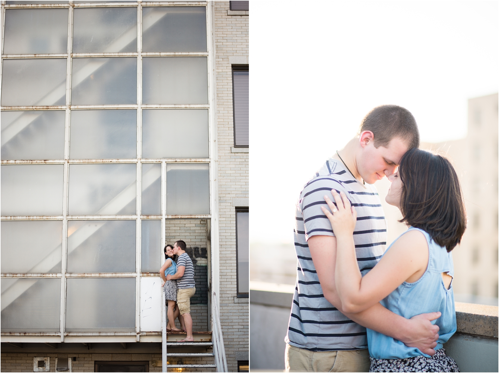 downtown_roanoke_engagement_0015