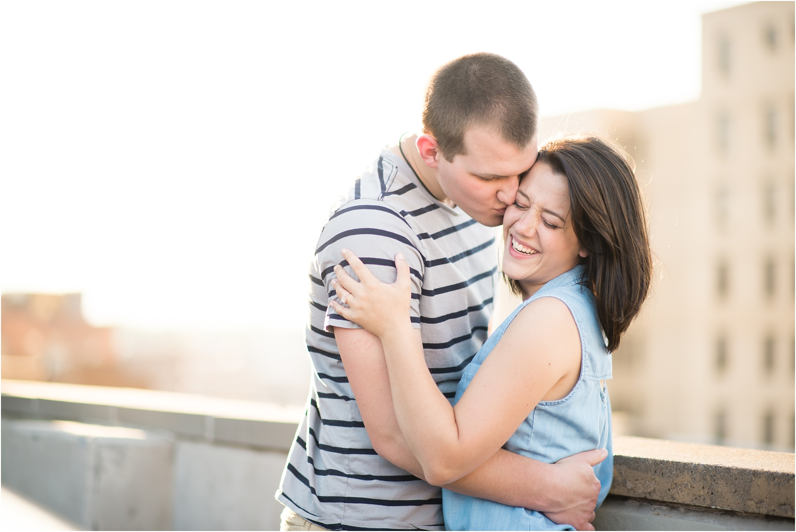 downtown_roanoke_engagement_0016