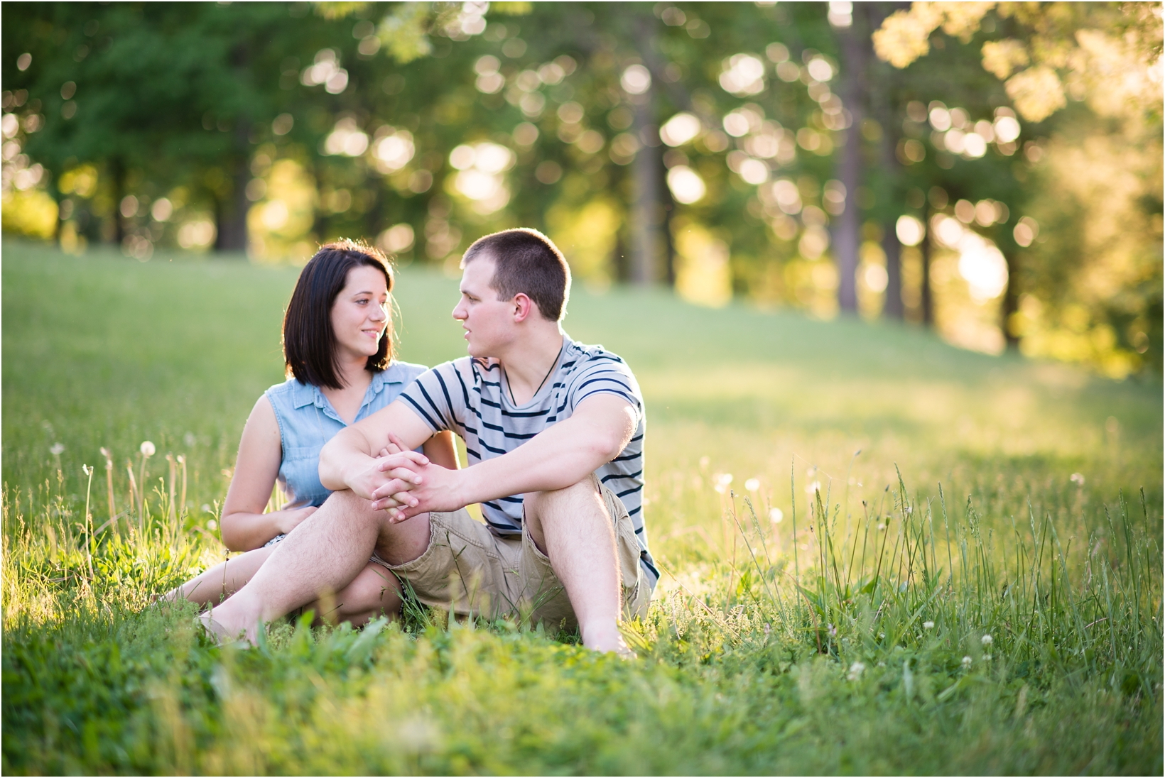 downtown_roanoke_engagement_0018