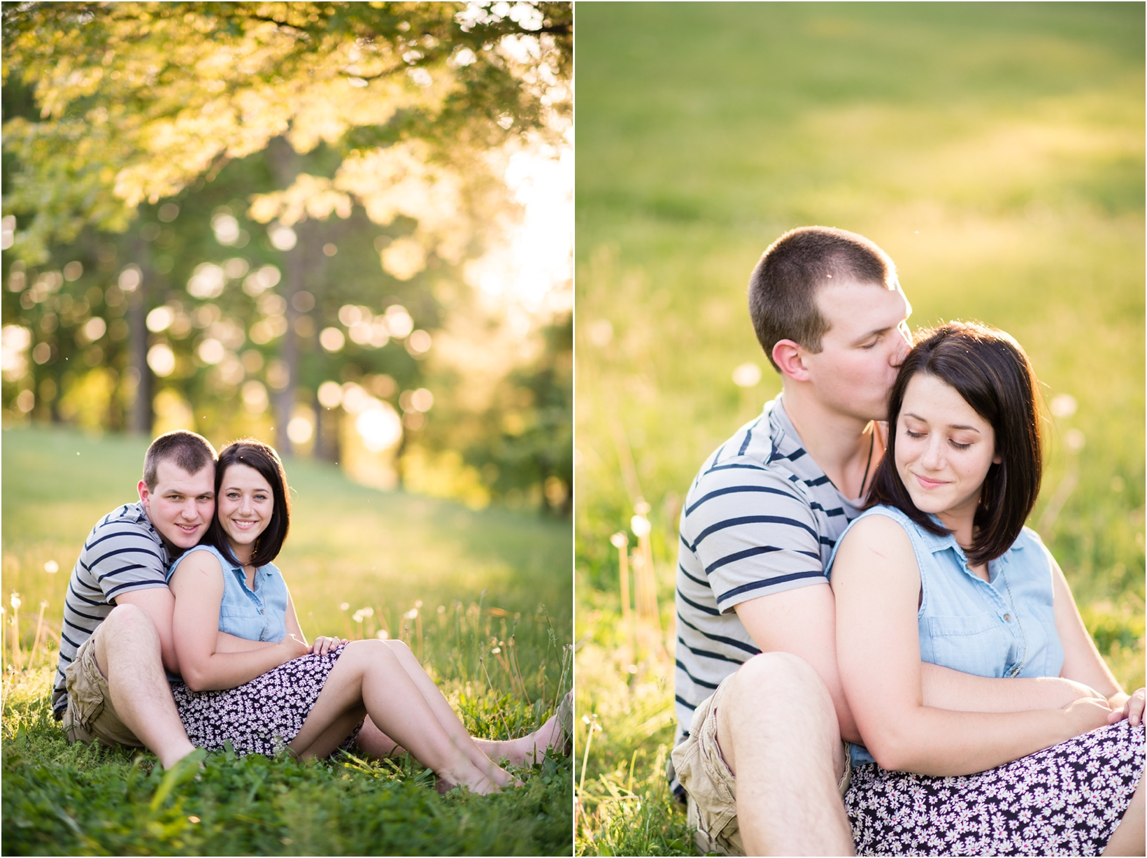 downtown_roanoke_engagement_0021
