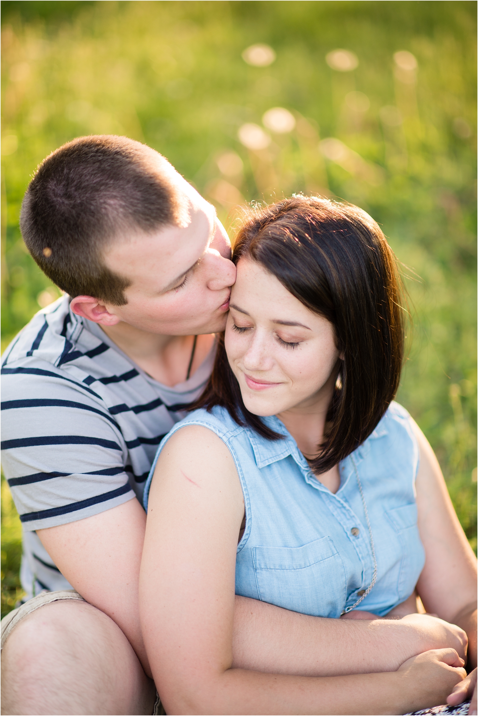 downtown_roanoke_engagement_0022