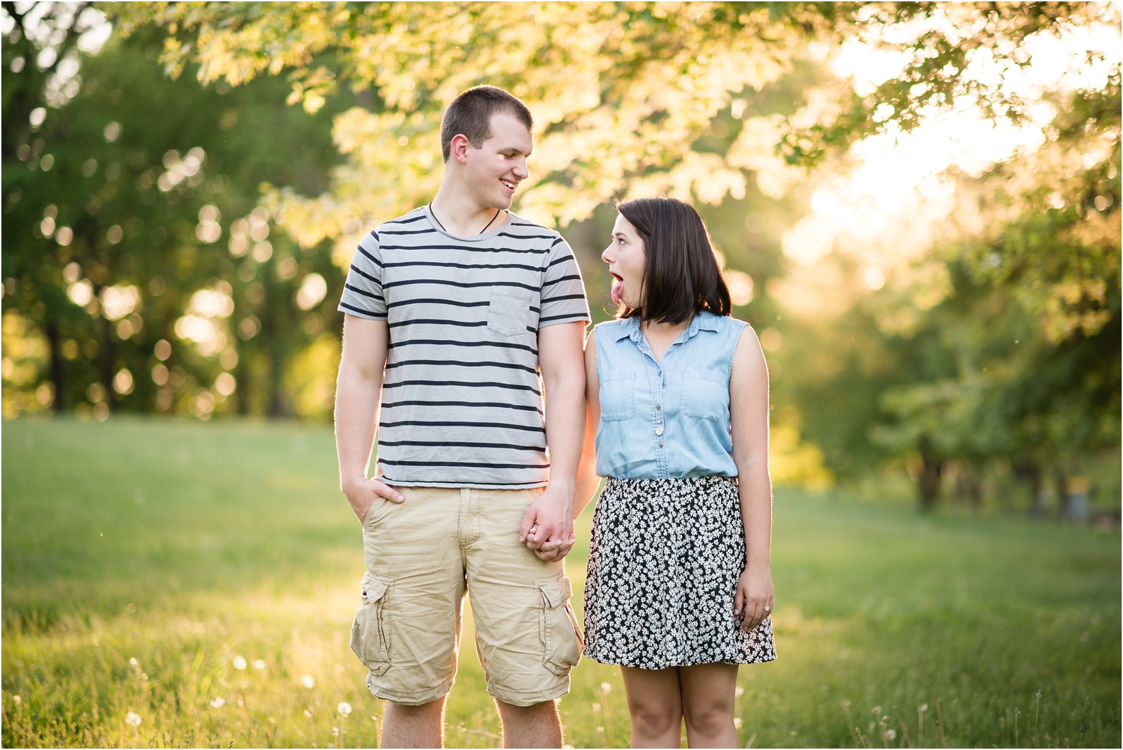 downtown_roanoke_engagement_0026