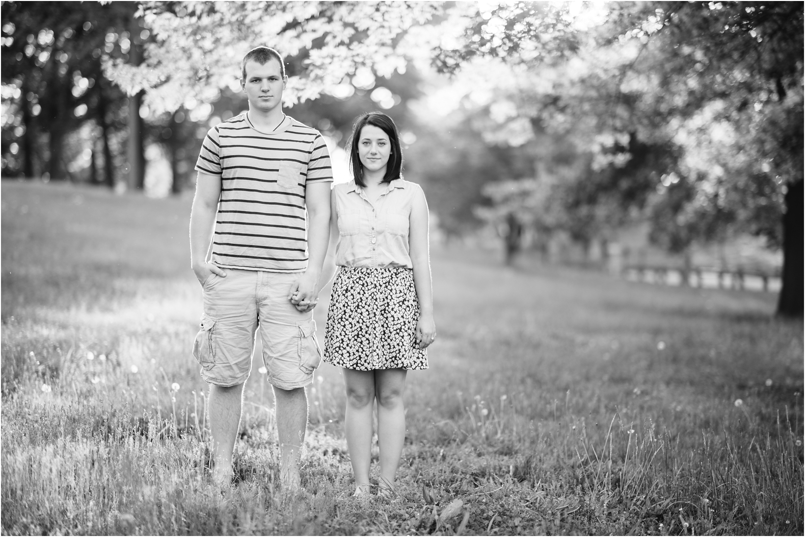 downtown_roanoke_engagement_0027