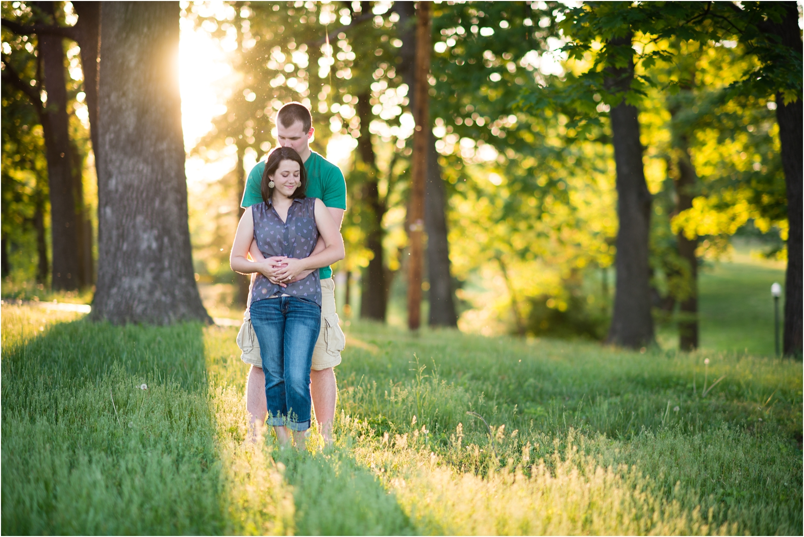 downtown_roanoke_engagement_0029