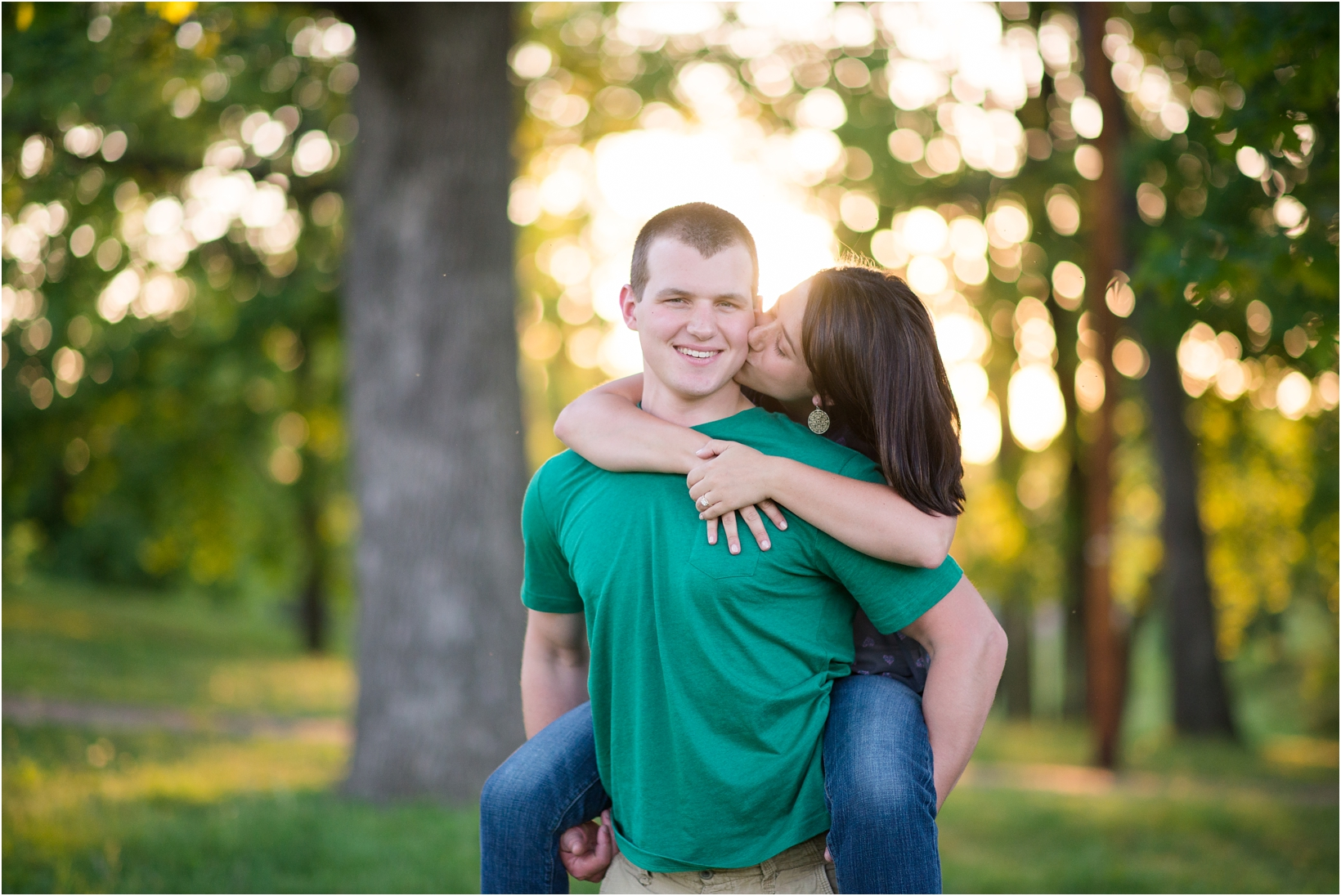 downtown_roanoke_engagement_0032