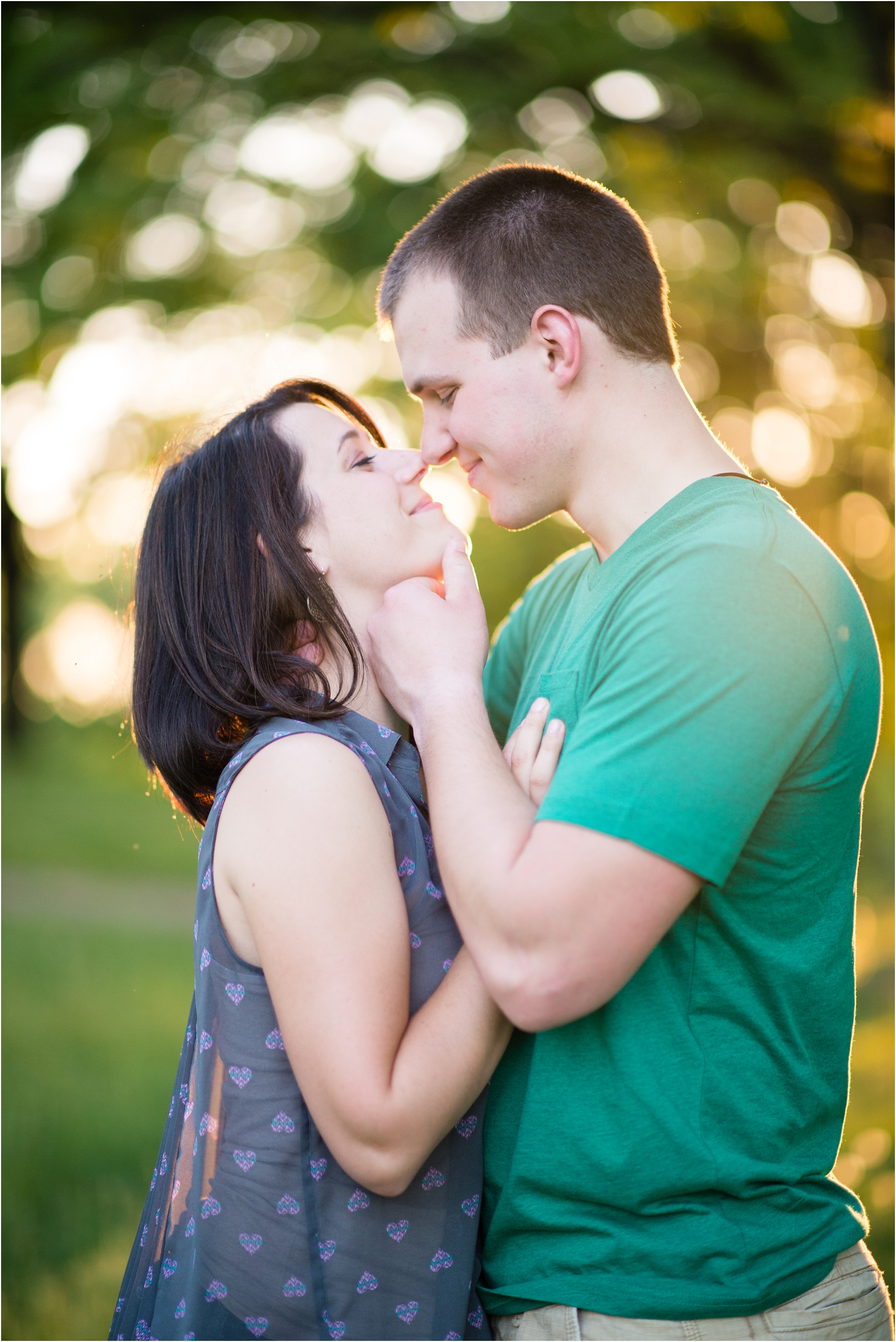 downtown_roanoke_engagement_0033