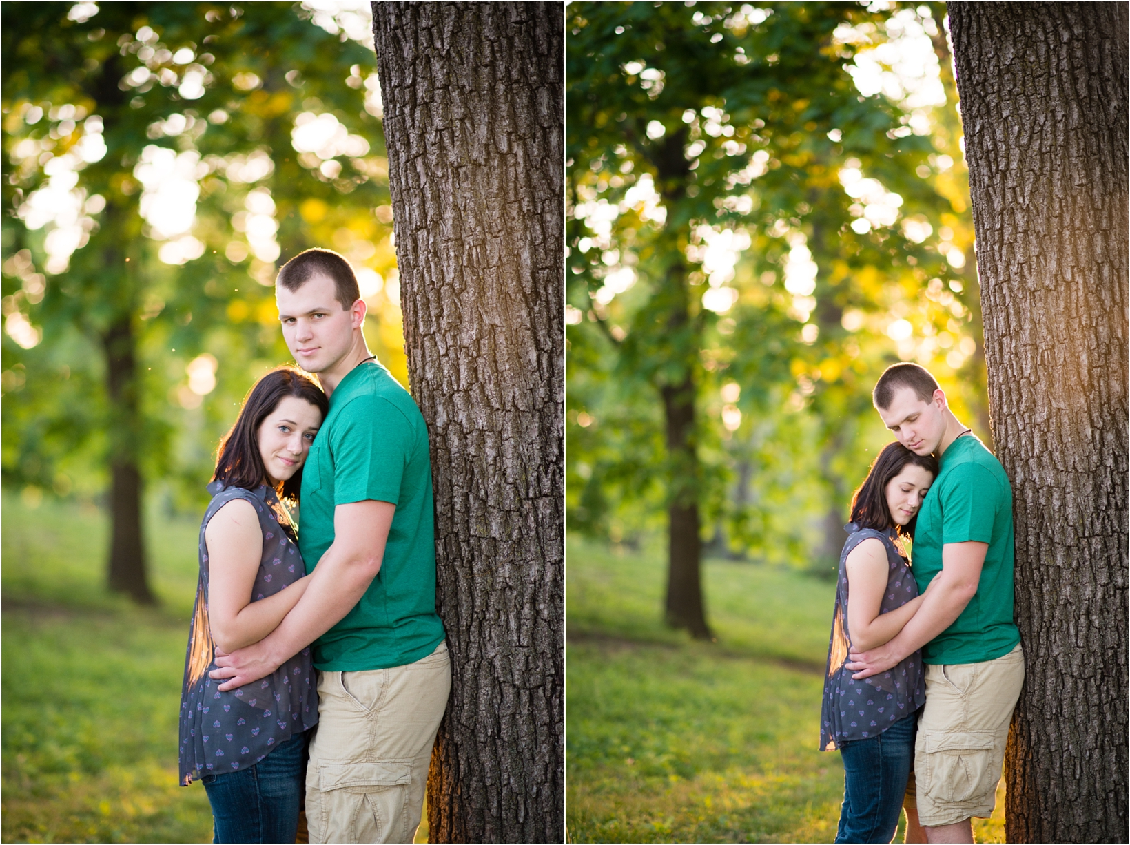 downtown_roanoke_engagement_0035