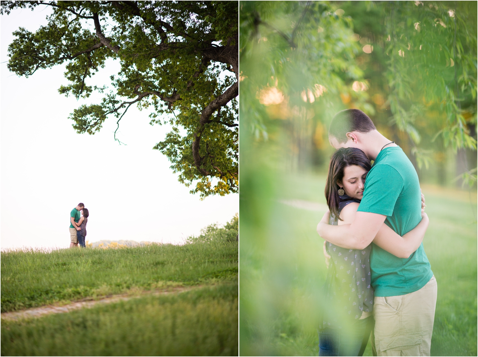 downtown_roanoke_engagement_0037