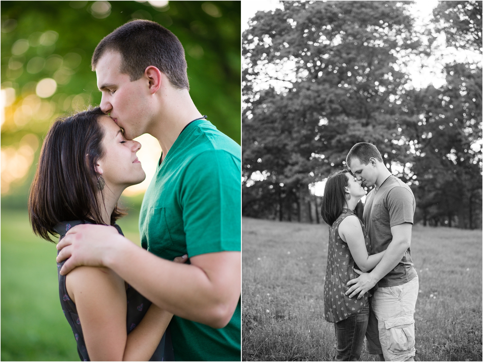 downtown_roanoke_engagement_0038