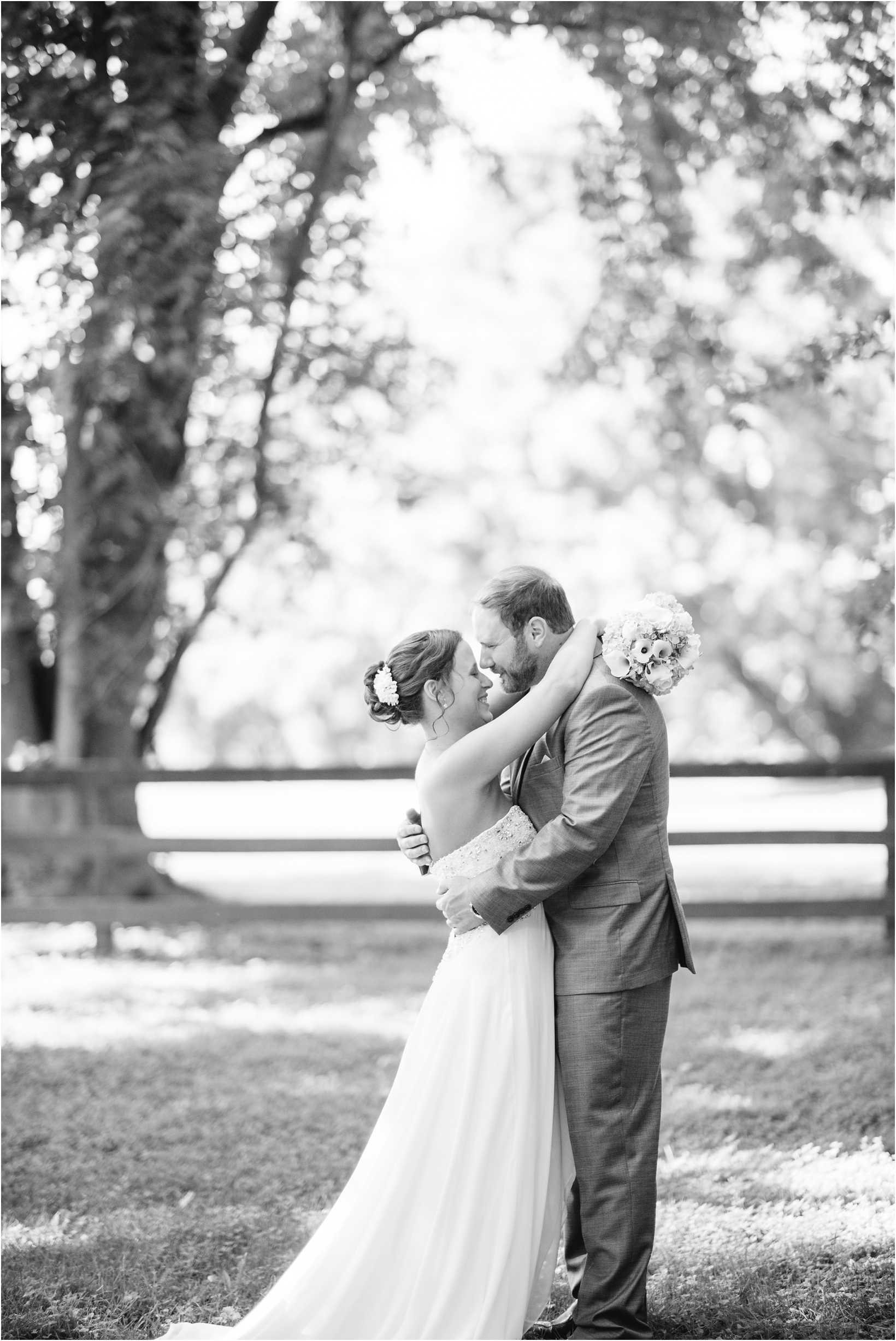 Bill&Jess_FirstLook-47