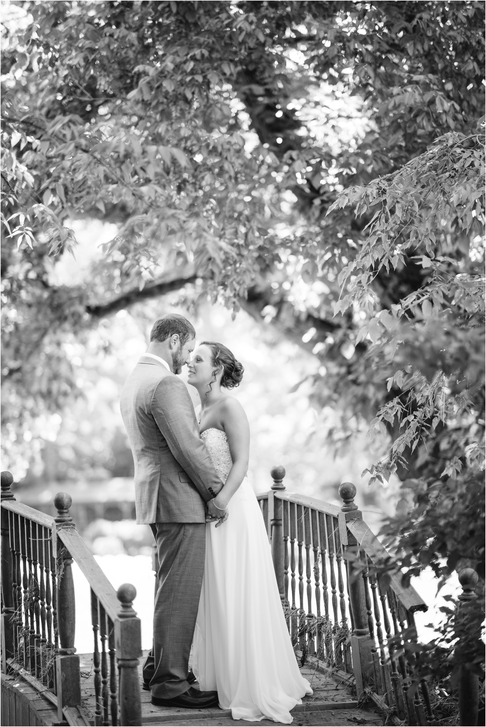 Bill&Jess_FirstLook-66
