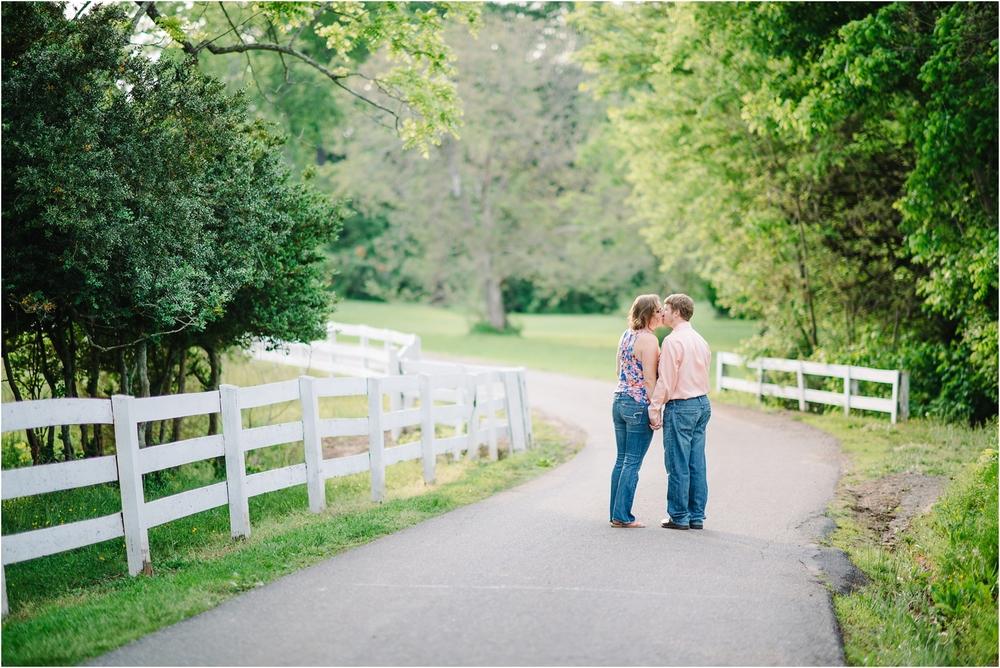 Michael & Erica Anniversary-34
