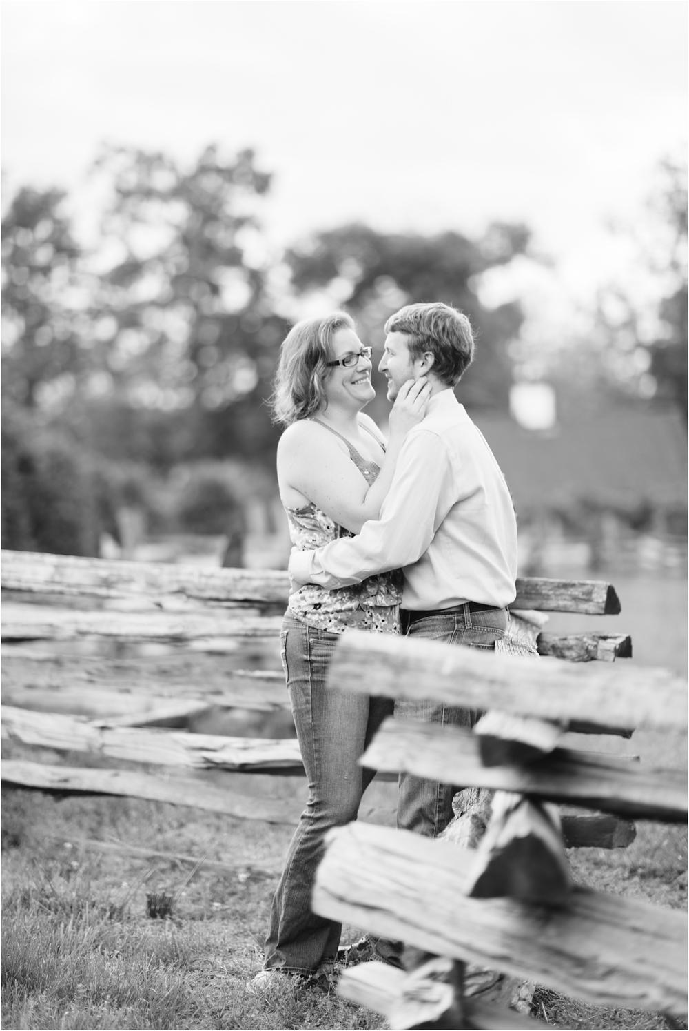 Michael & Erica Anniversary-65