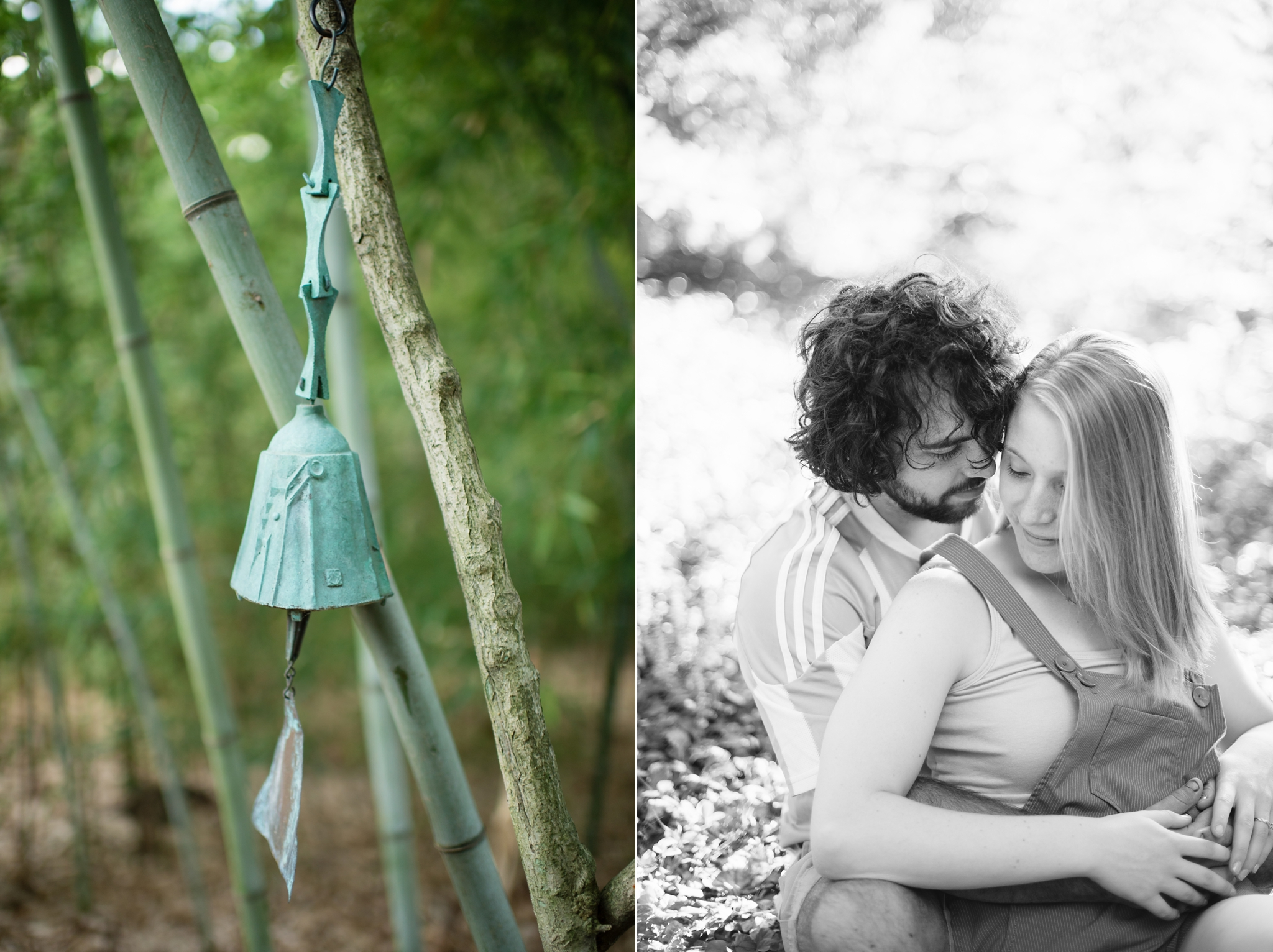 virginia wedding photographer_0057