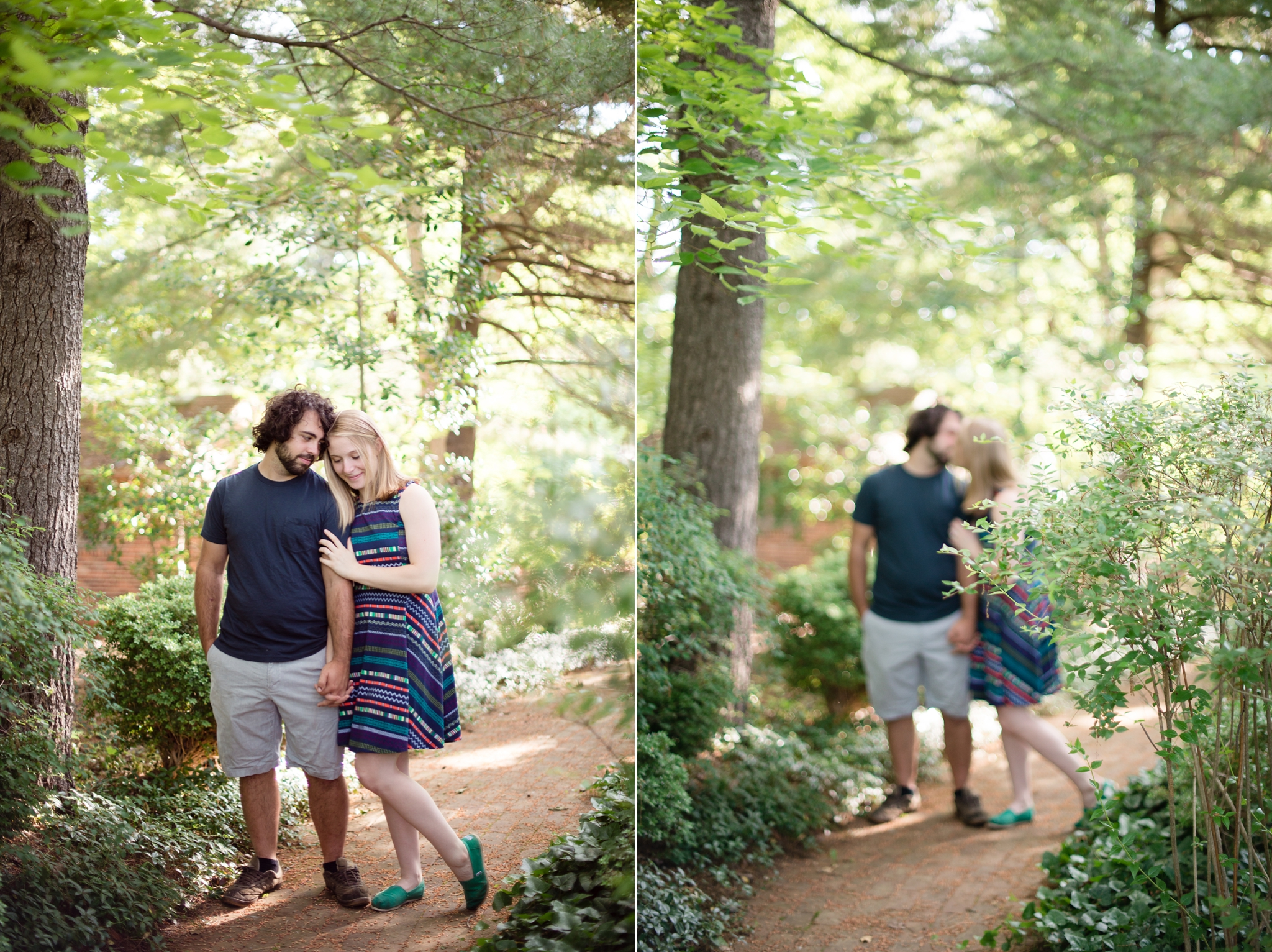 virginia wedding photographer_0059