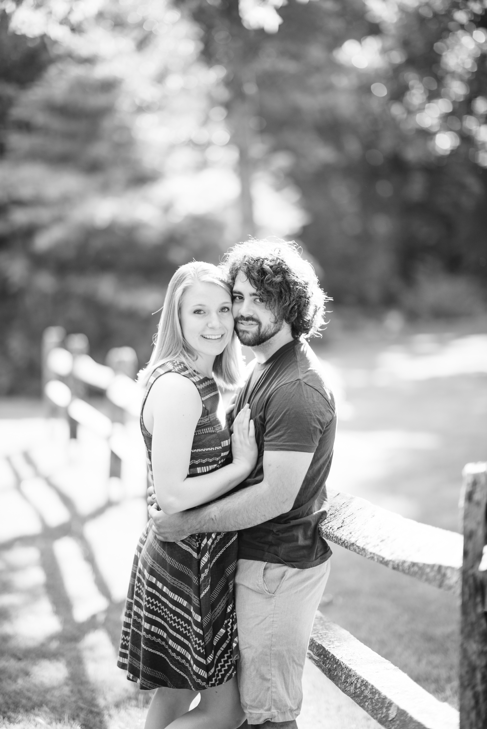 virginia wedding photographer_0061