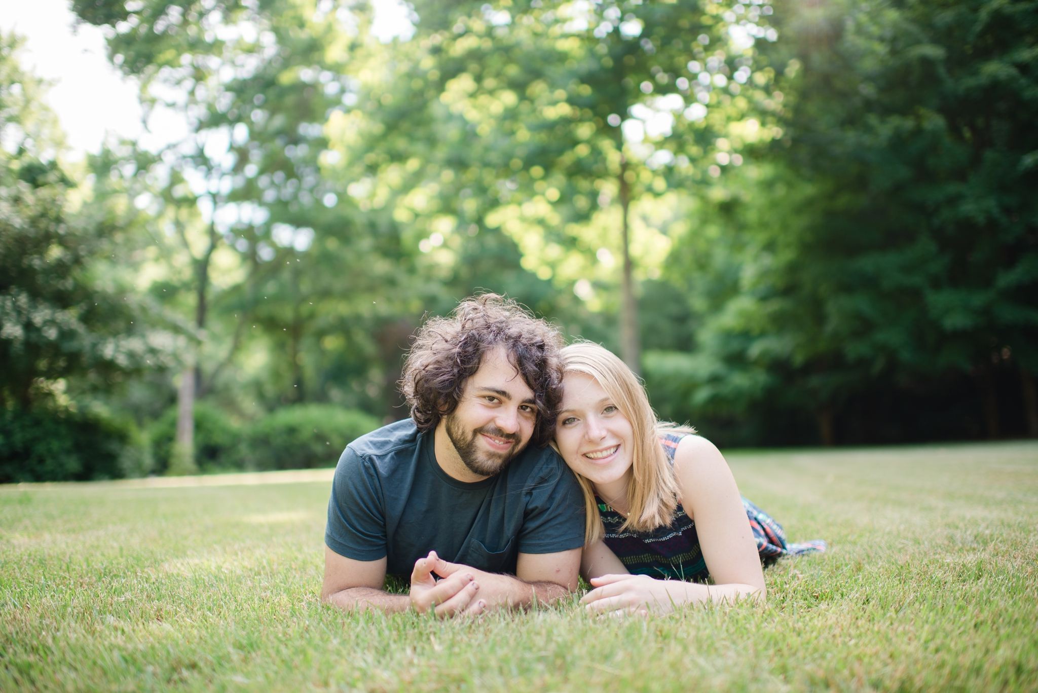 virginia wedding photographer_0067