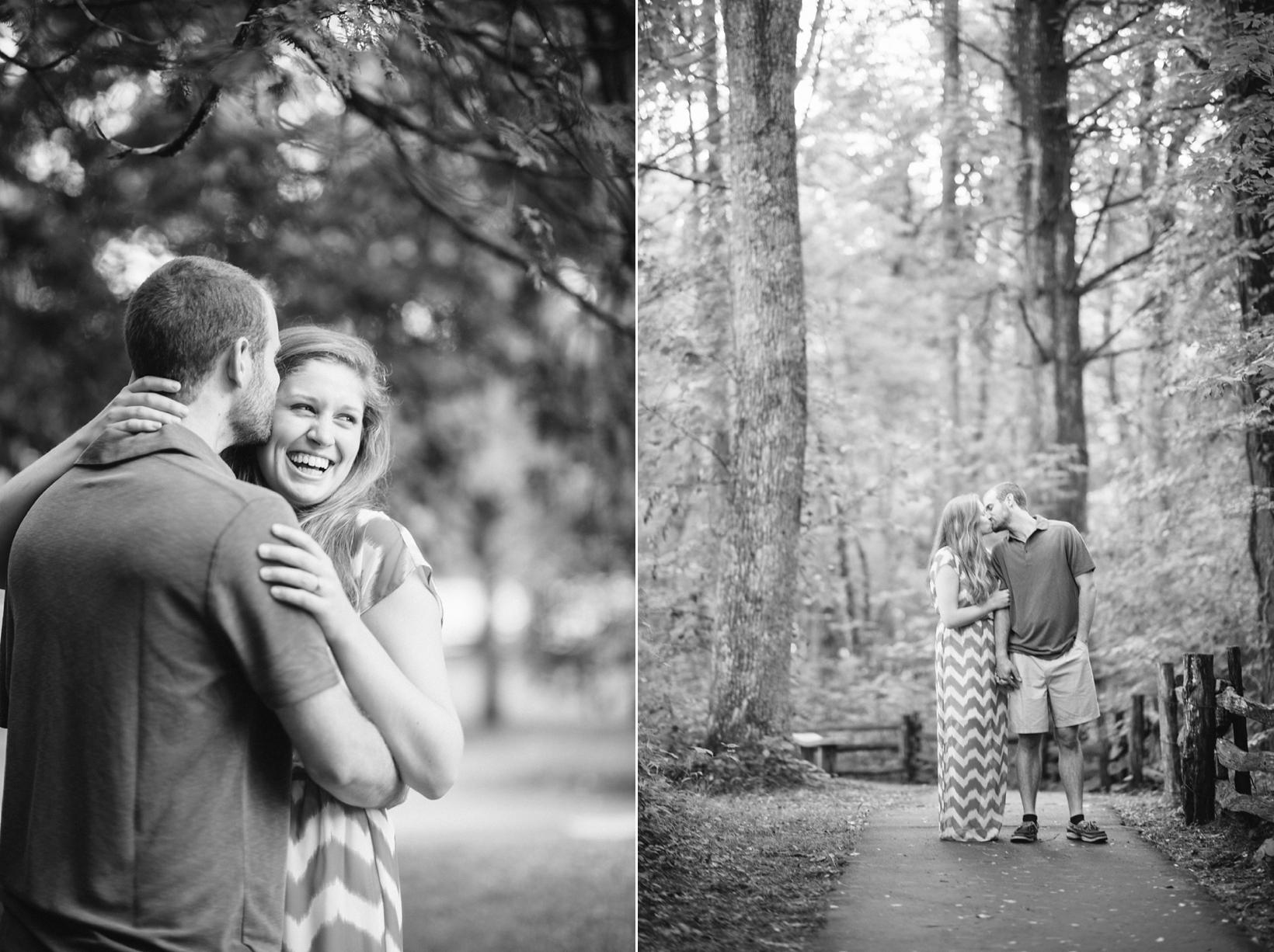 Adam & Amanda, Engagement Session-107