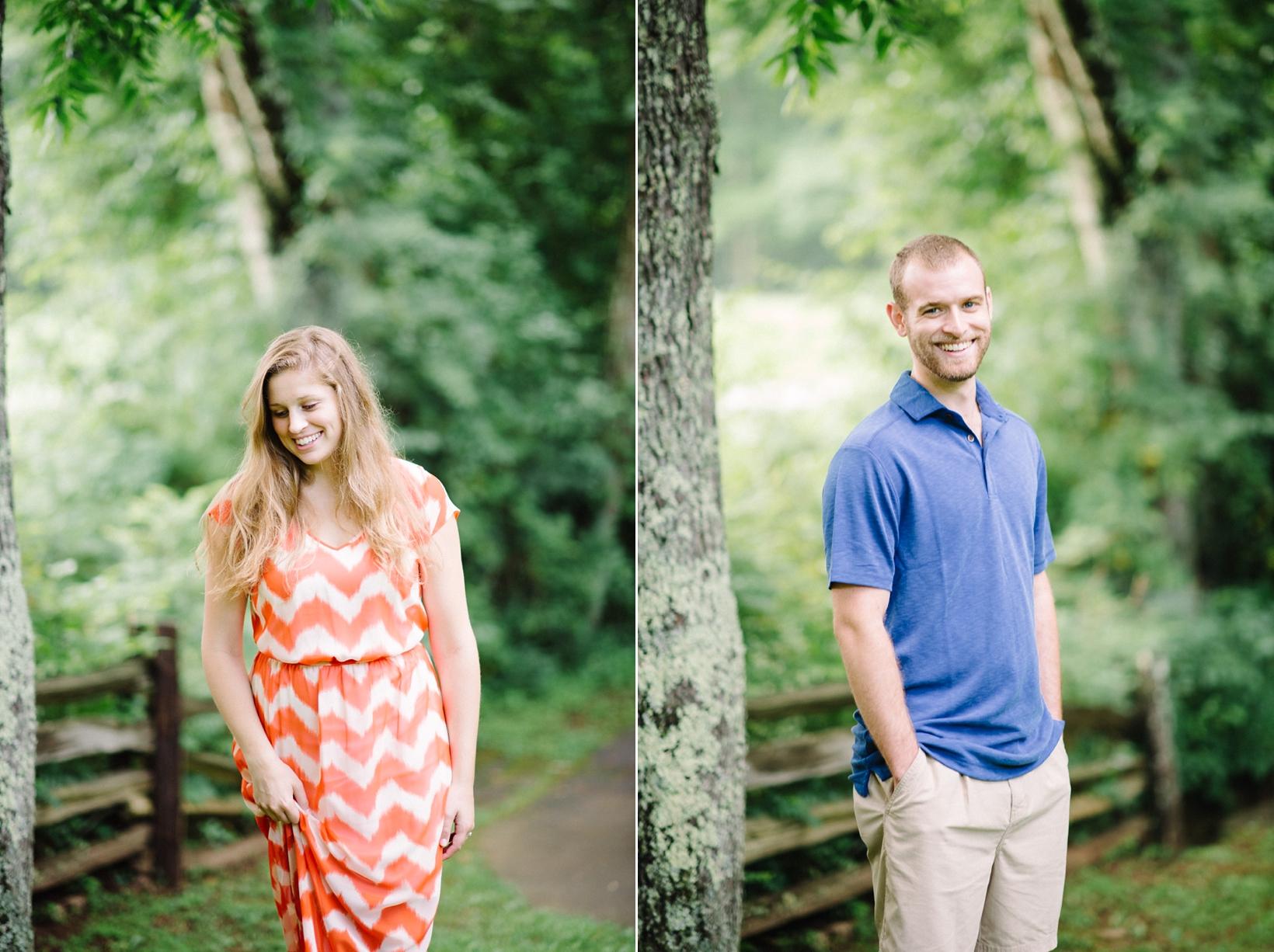 Adam & Amanda, Engagement Session-108