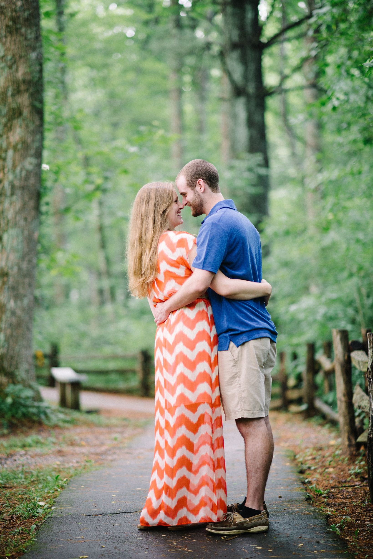 Adam & Amanda, Engagement Session-113