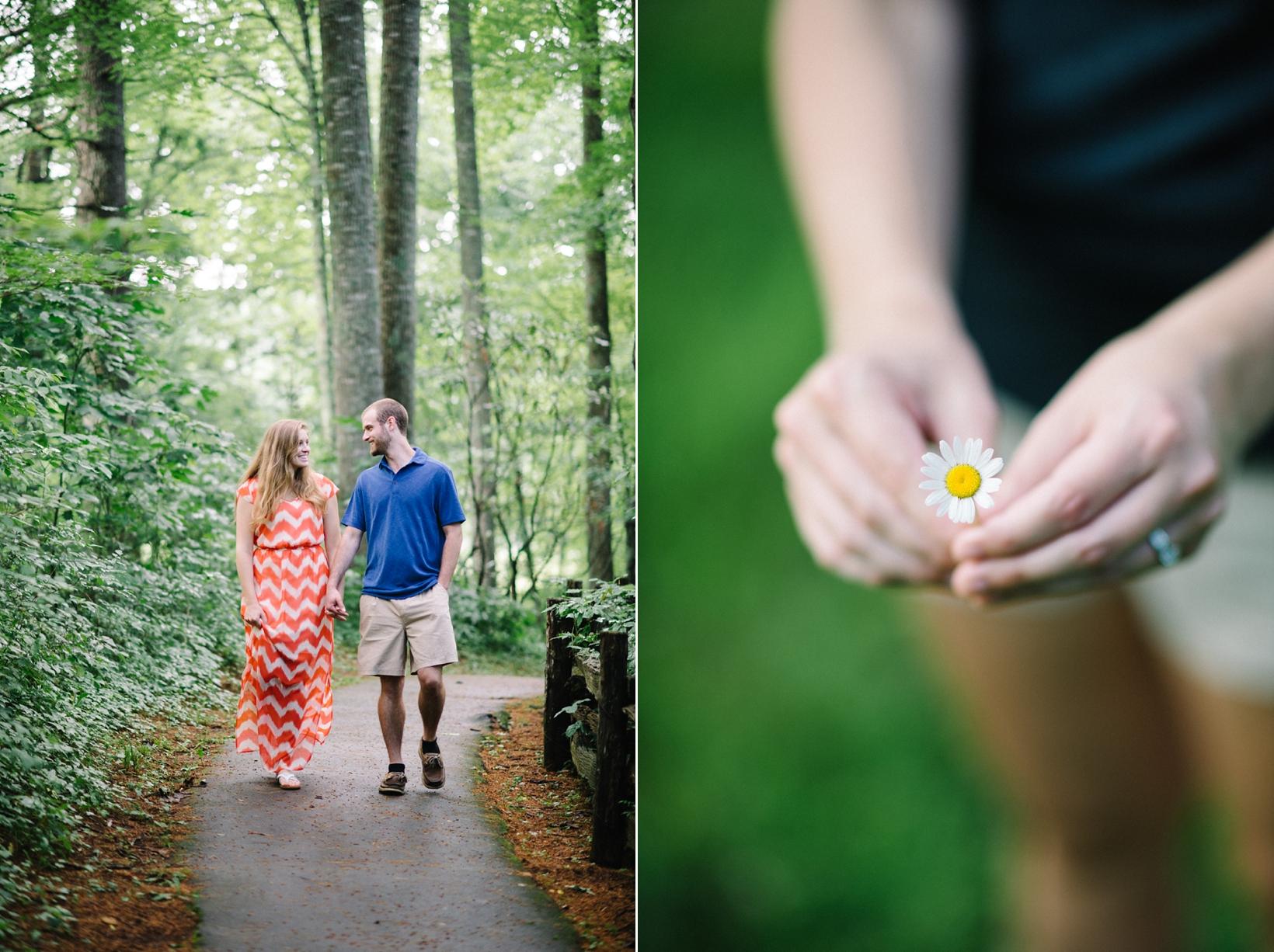 Adam & Amanda, Engagement Session-116