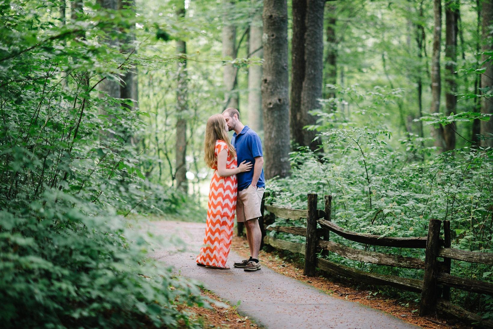 Adam & Amanda, Engagement Session-118