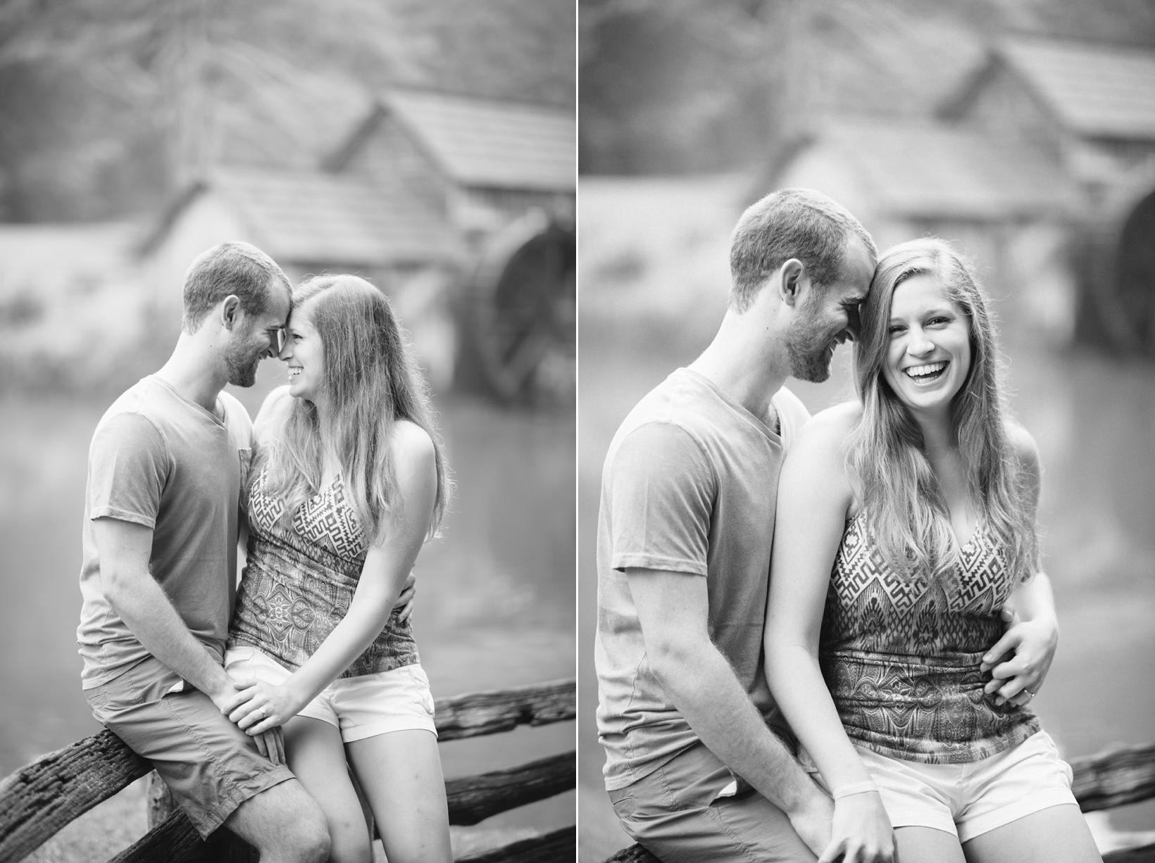Adam & Amanda, Engagement Session-12