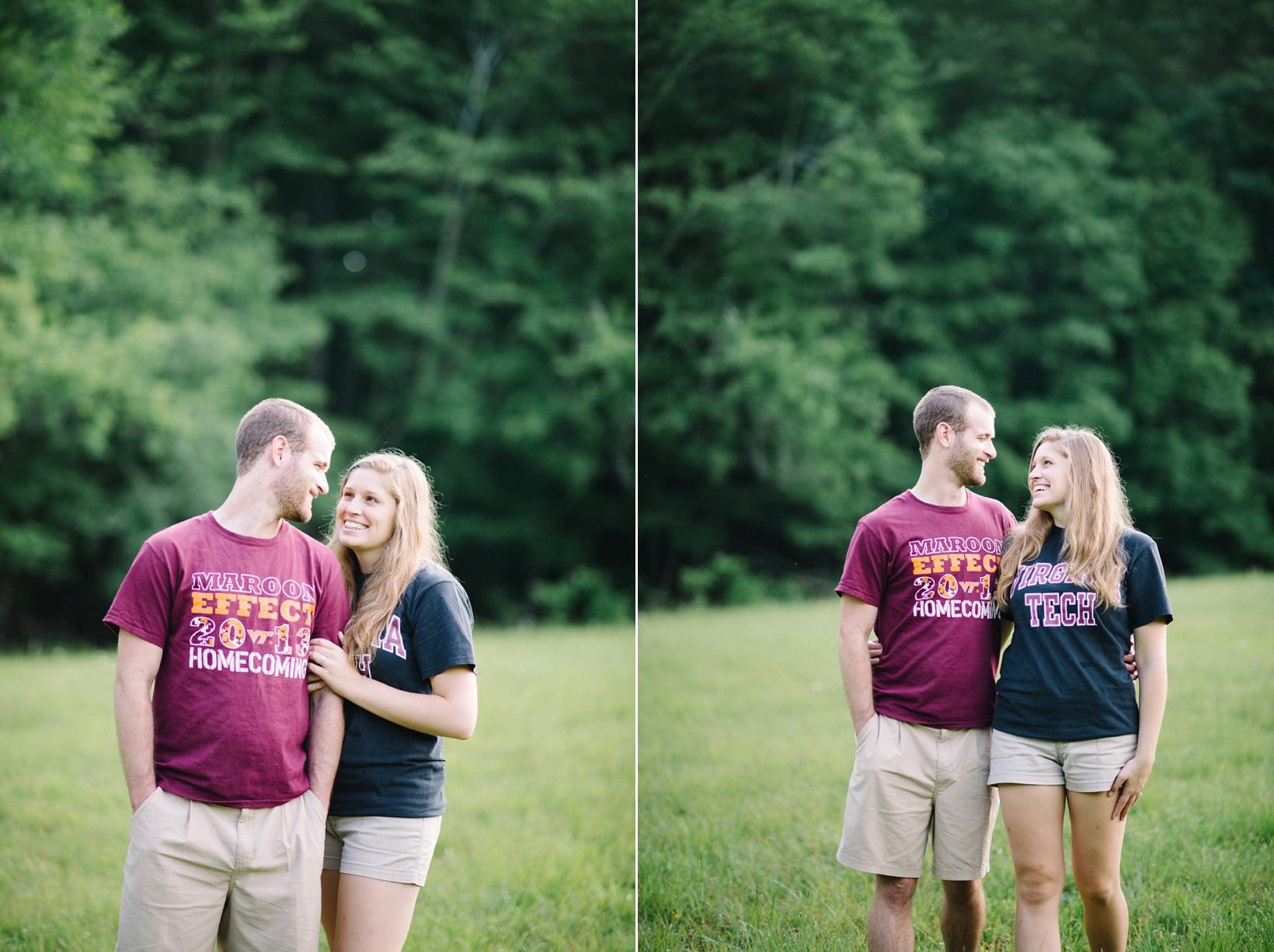 Adam & Amanda, Engagement Session-124