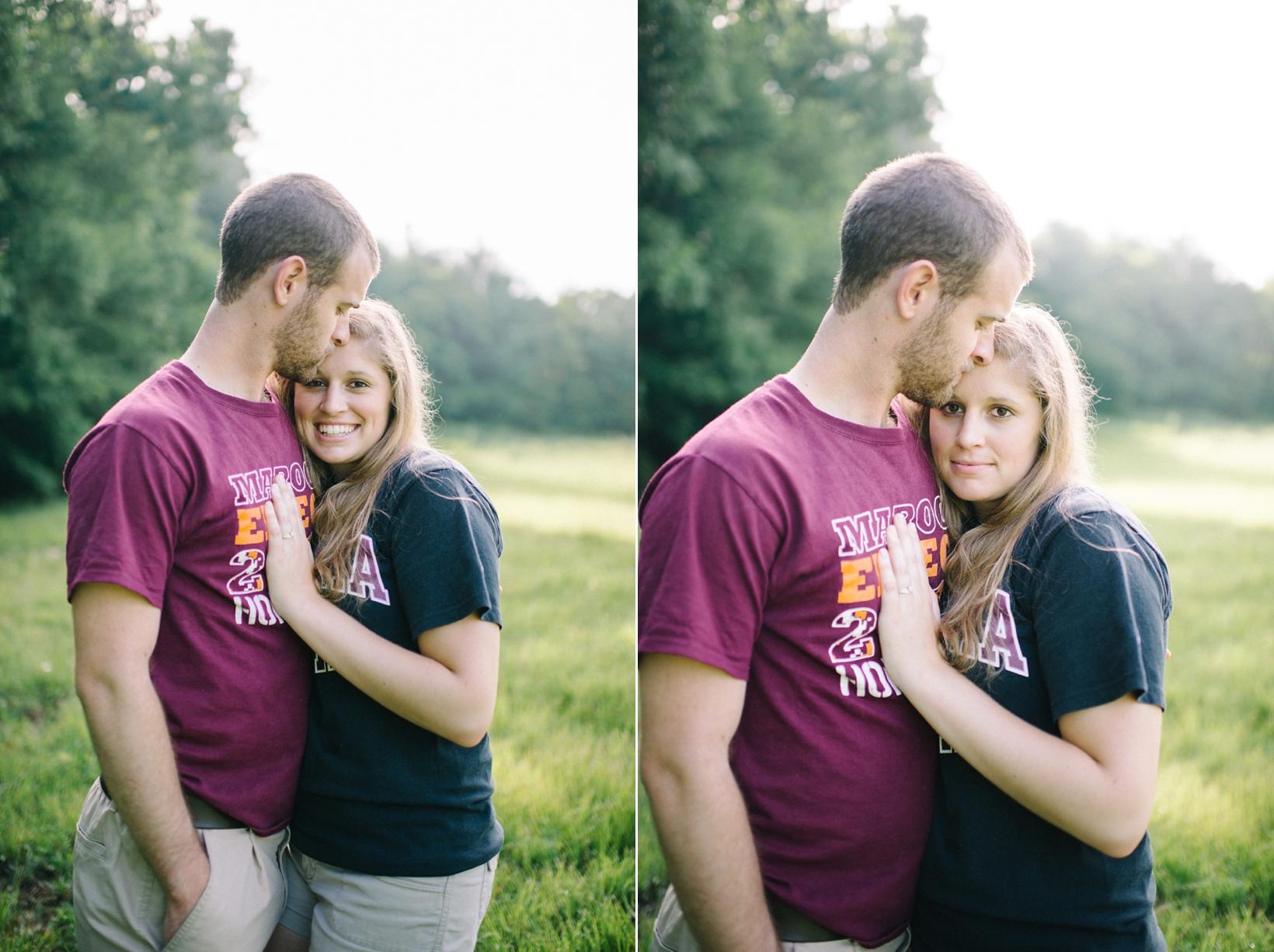 Adam & Amanda, Engagement Session-136
