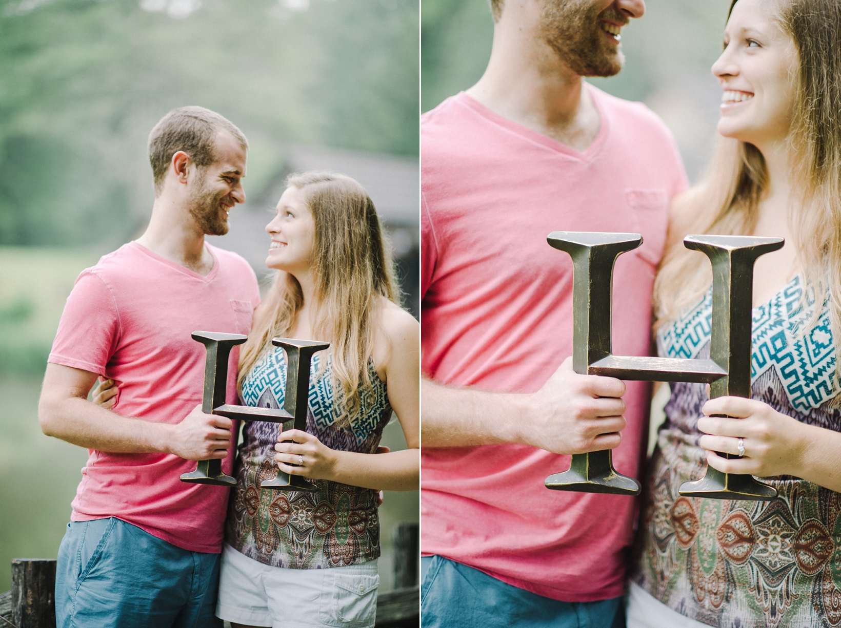 Adam & Amanda, Engagement Session-20
