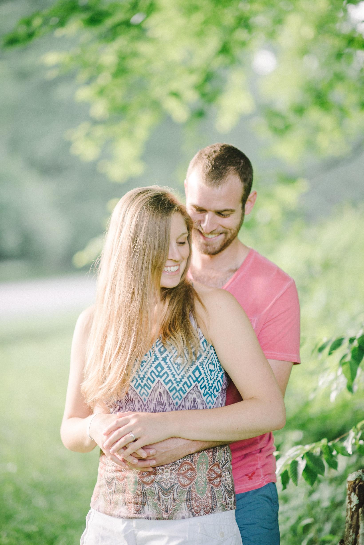 Adam & Amanda, Engagement Session-28