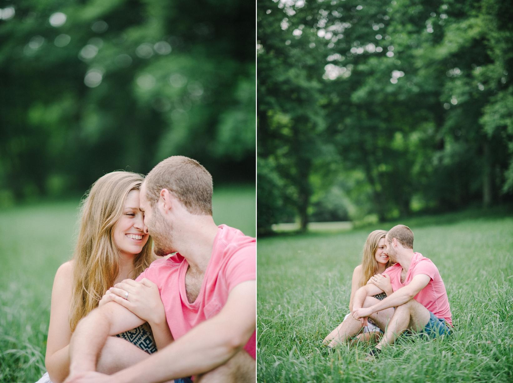 Adam & Amanda, Engagement Session-58