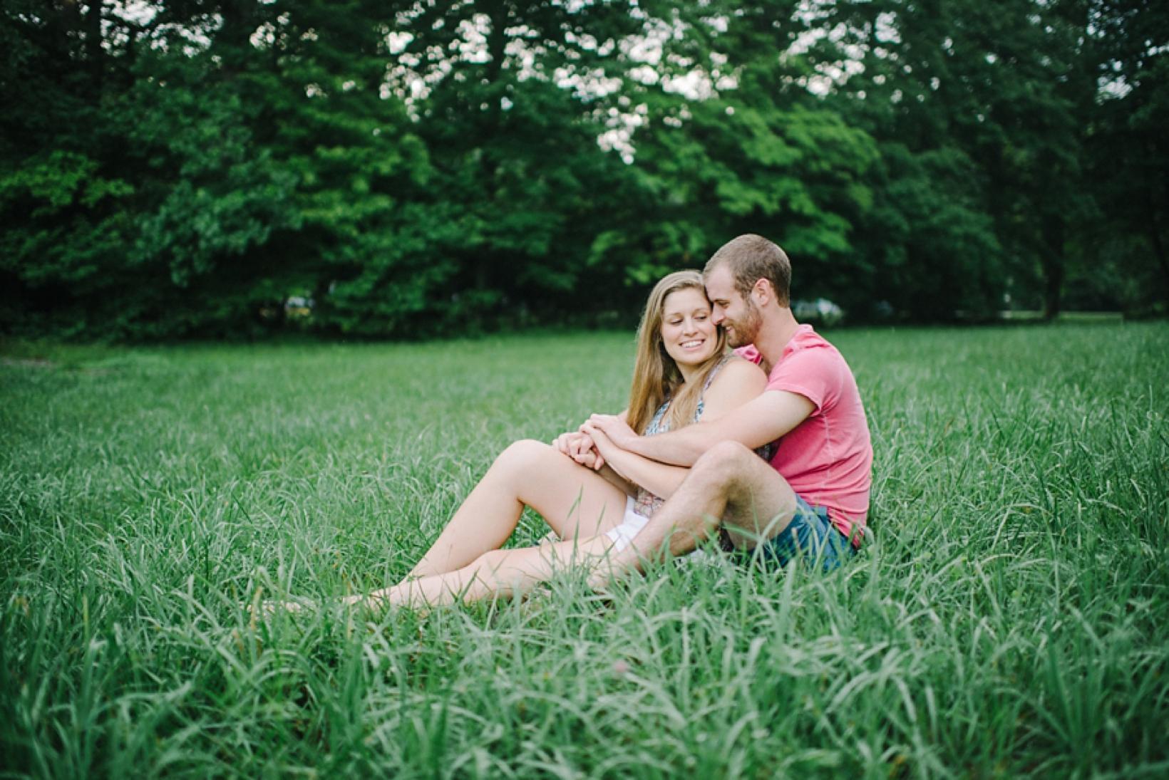 Adam & Amanda, Engagement Session-67