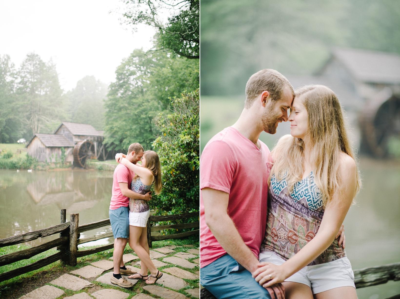 Adam & Amanda, Engagement Session-7