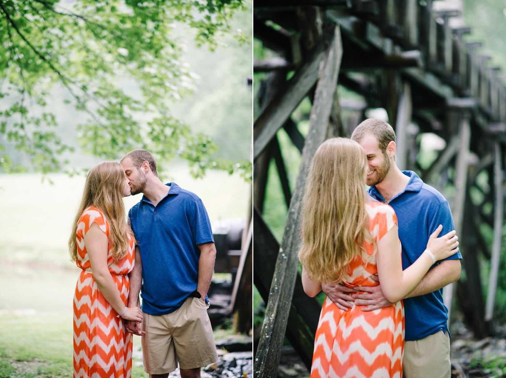 Adam & Amanda, Engagement Session-79