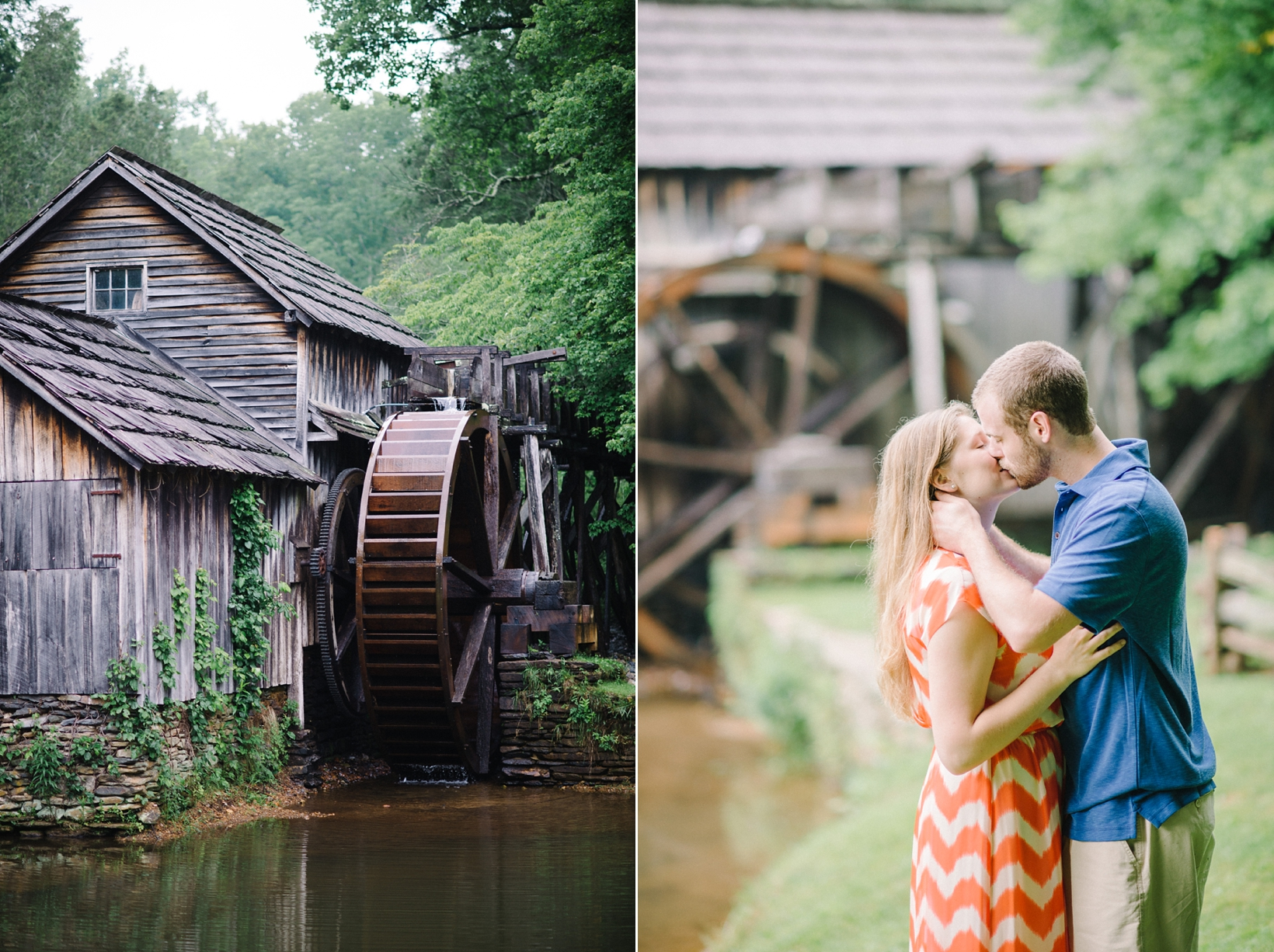 Adam & Amanda, Engagement Session-87