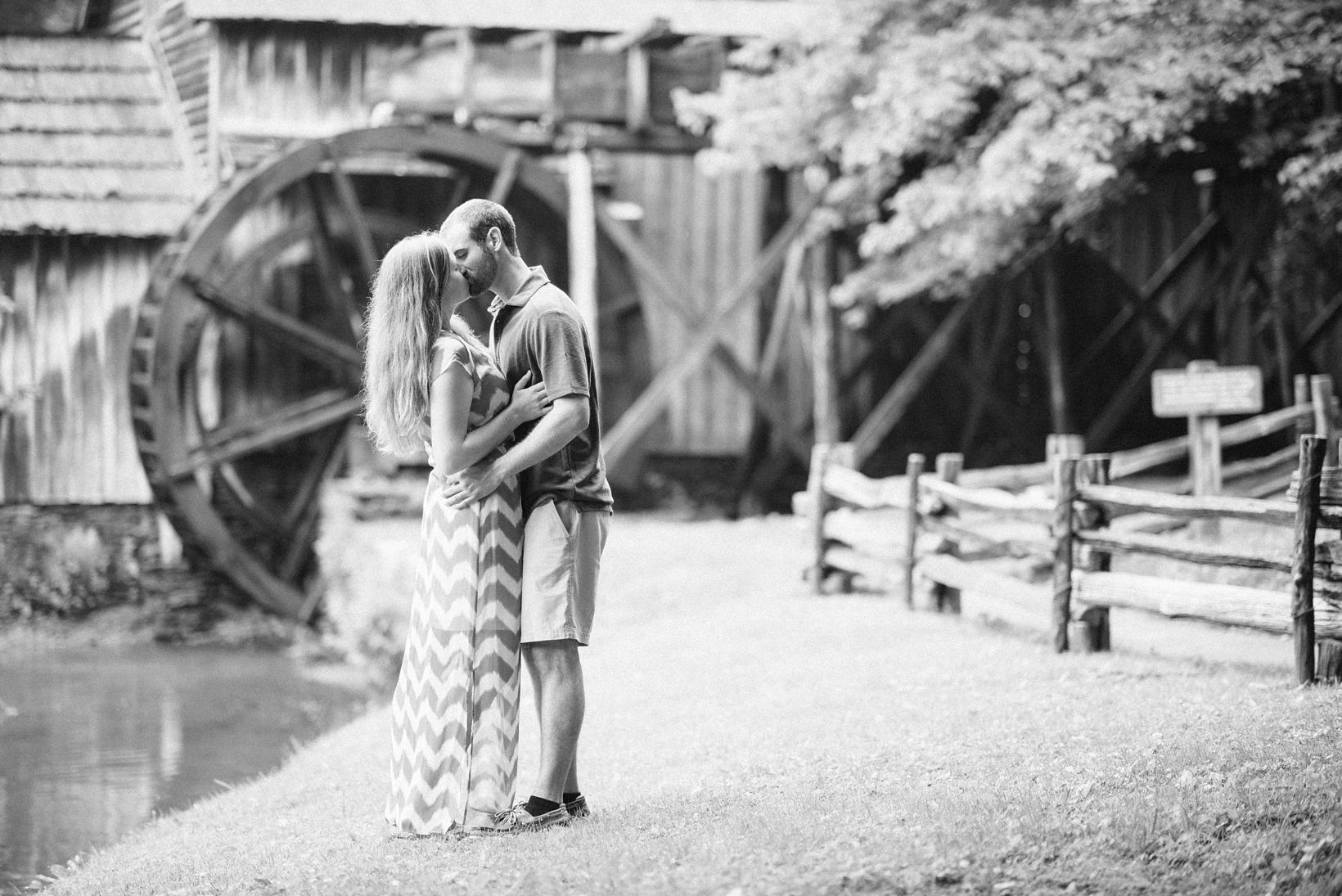 Adam & Amanda, Engagement Session-94